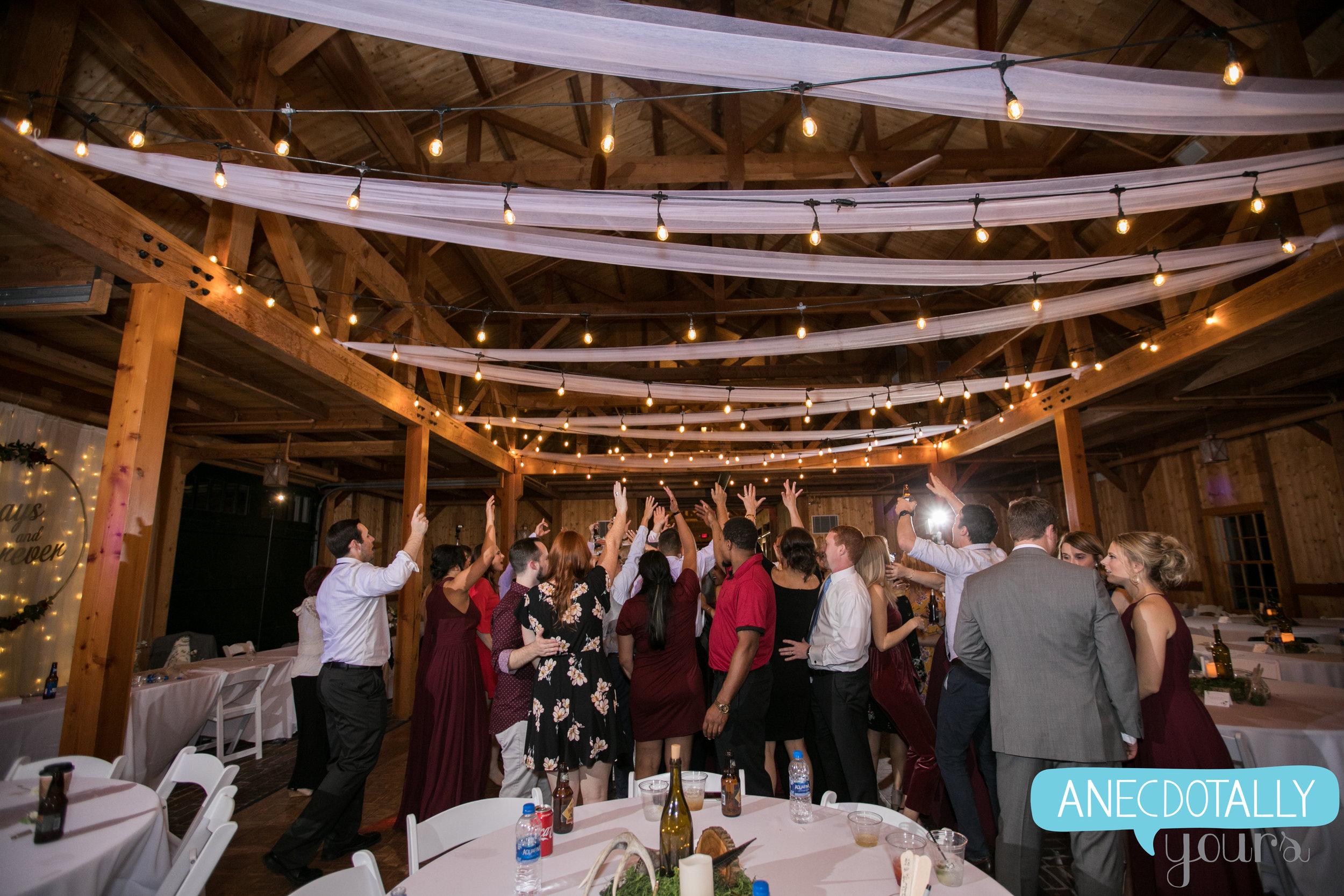 mildale-farm-wedding-185.jpg