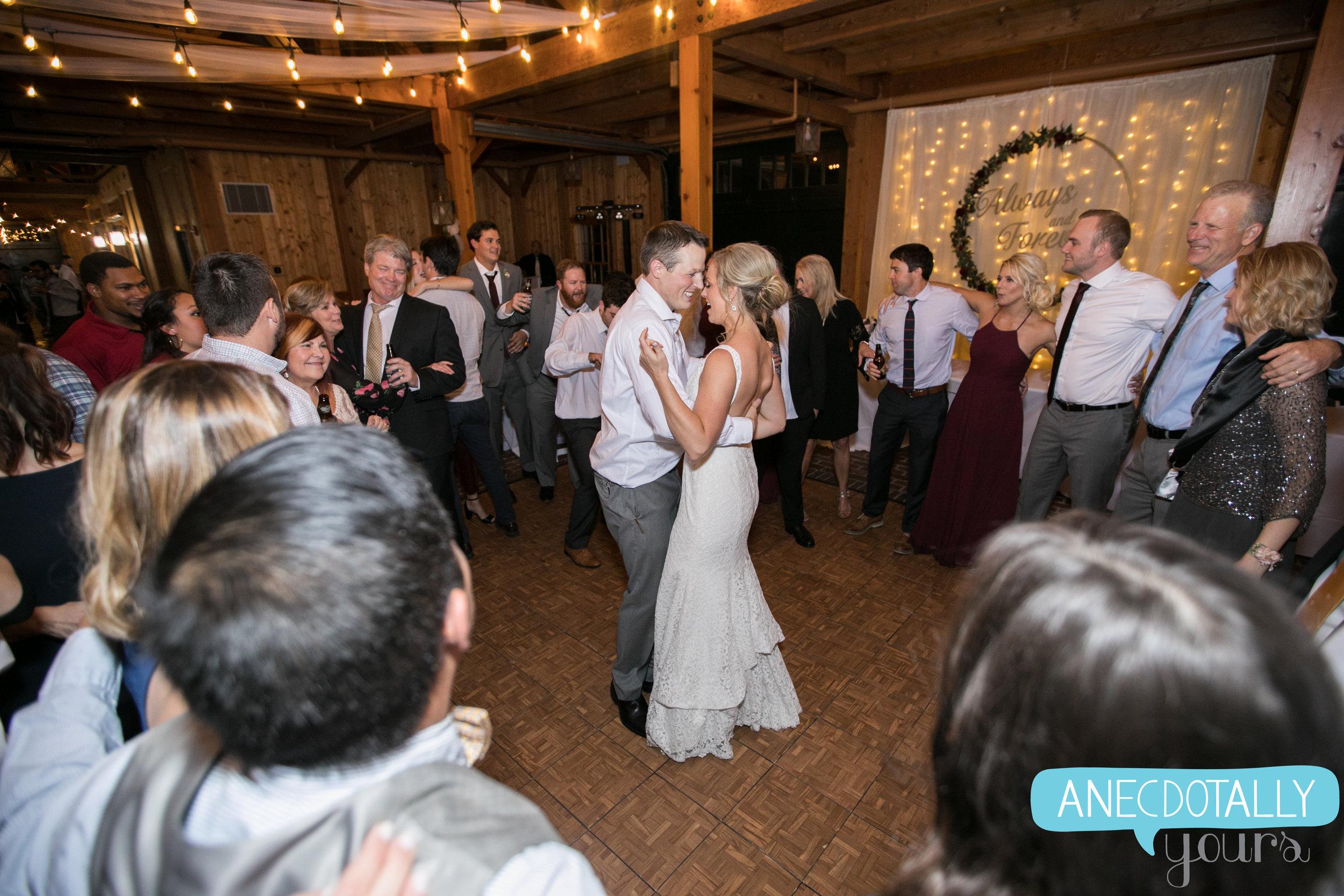 mildale-farm-wedding-186.jpg