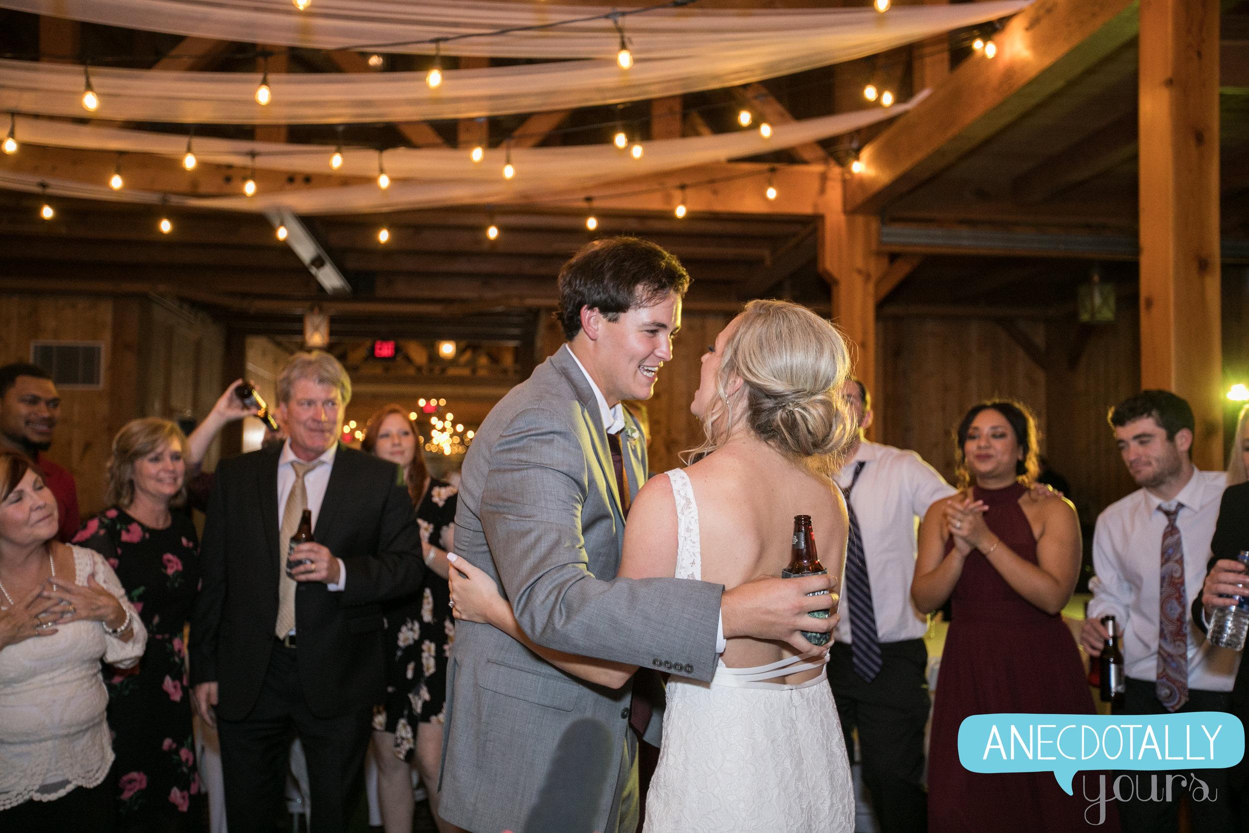 mildale-farm-wedding-187.jpg