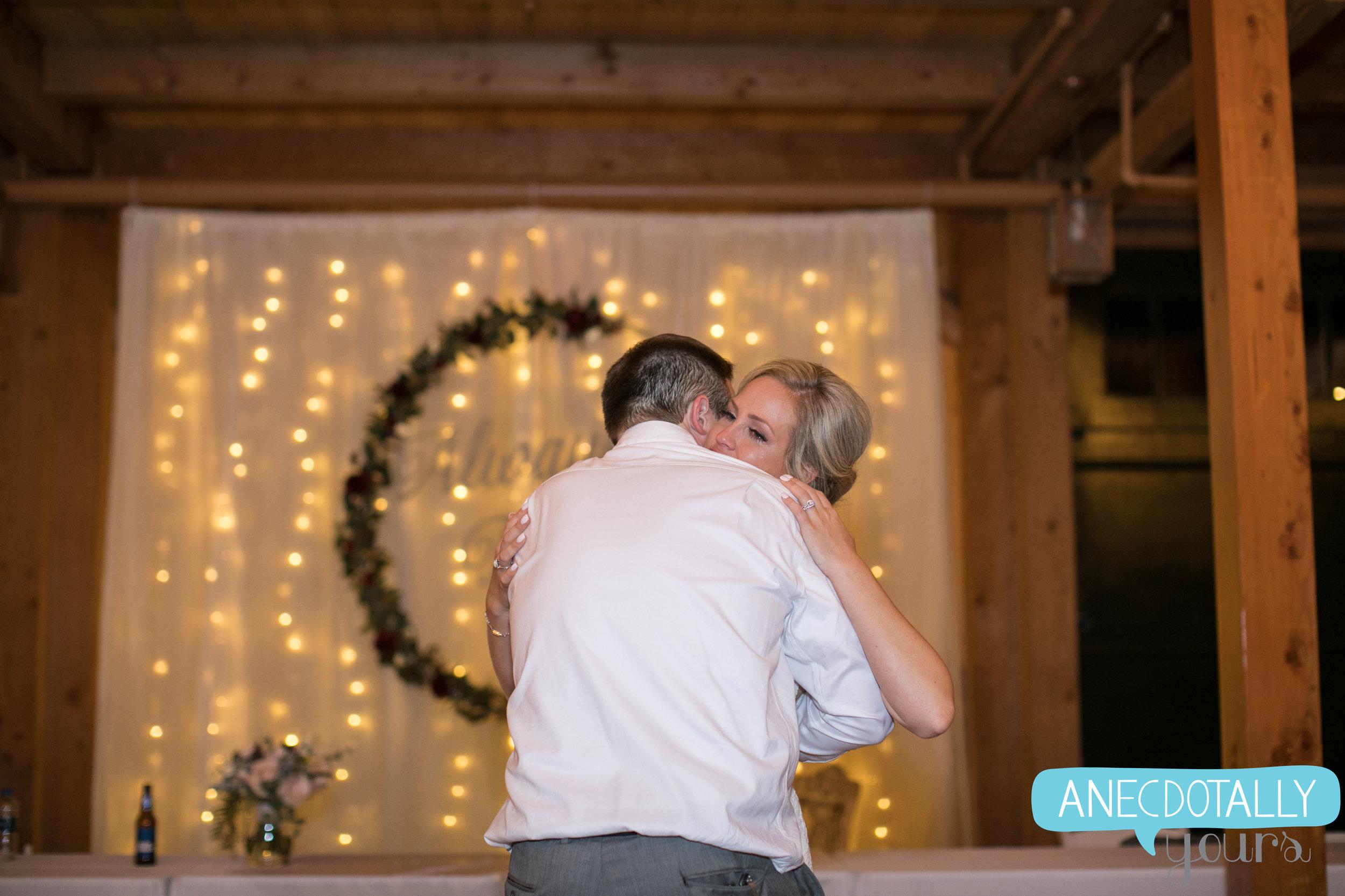 mildale-farm-wedding-188.jpg
