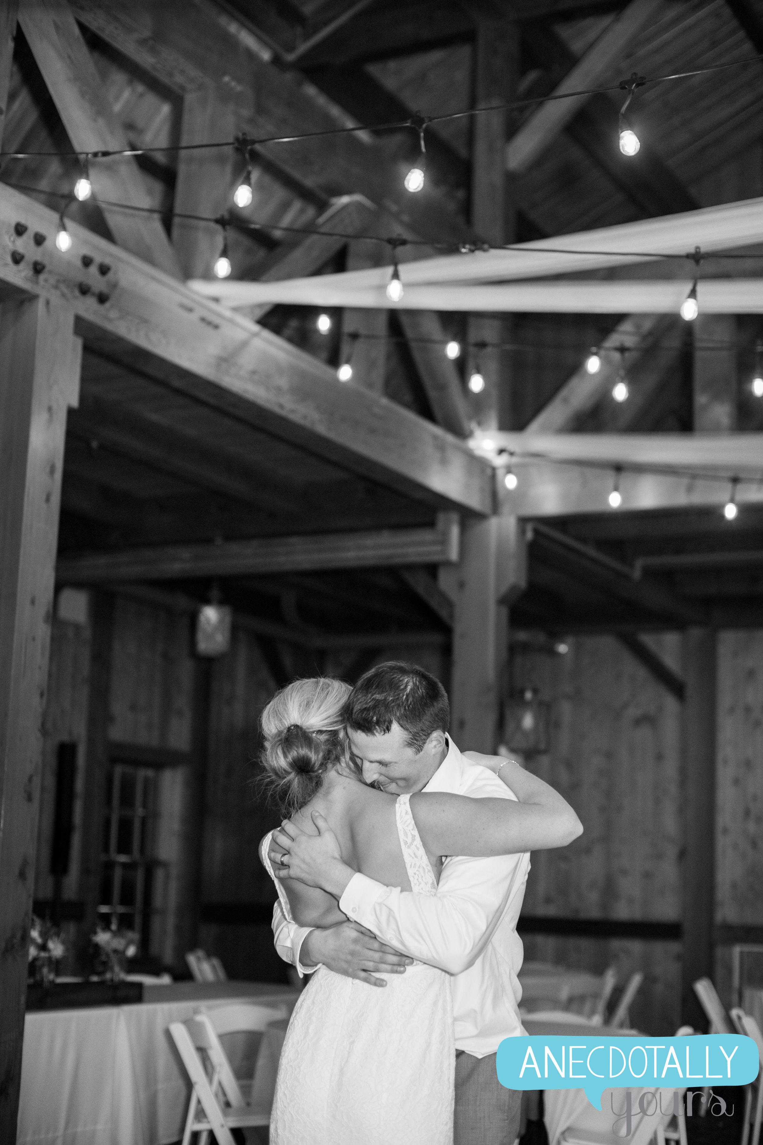 mildale-farm-wedding-189.jpg