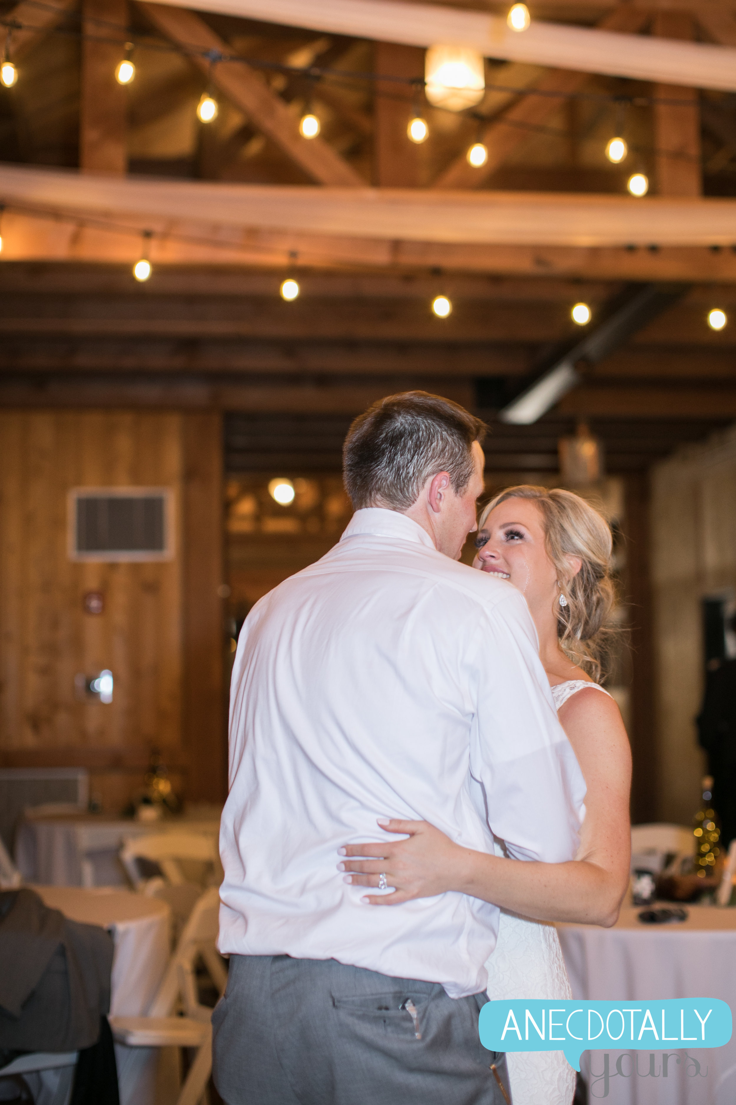 mildale-farm-wedding-190.jpg