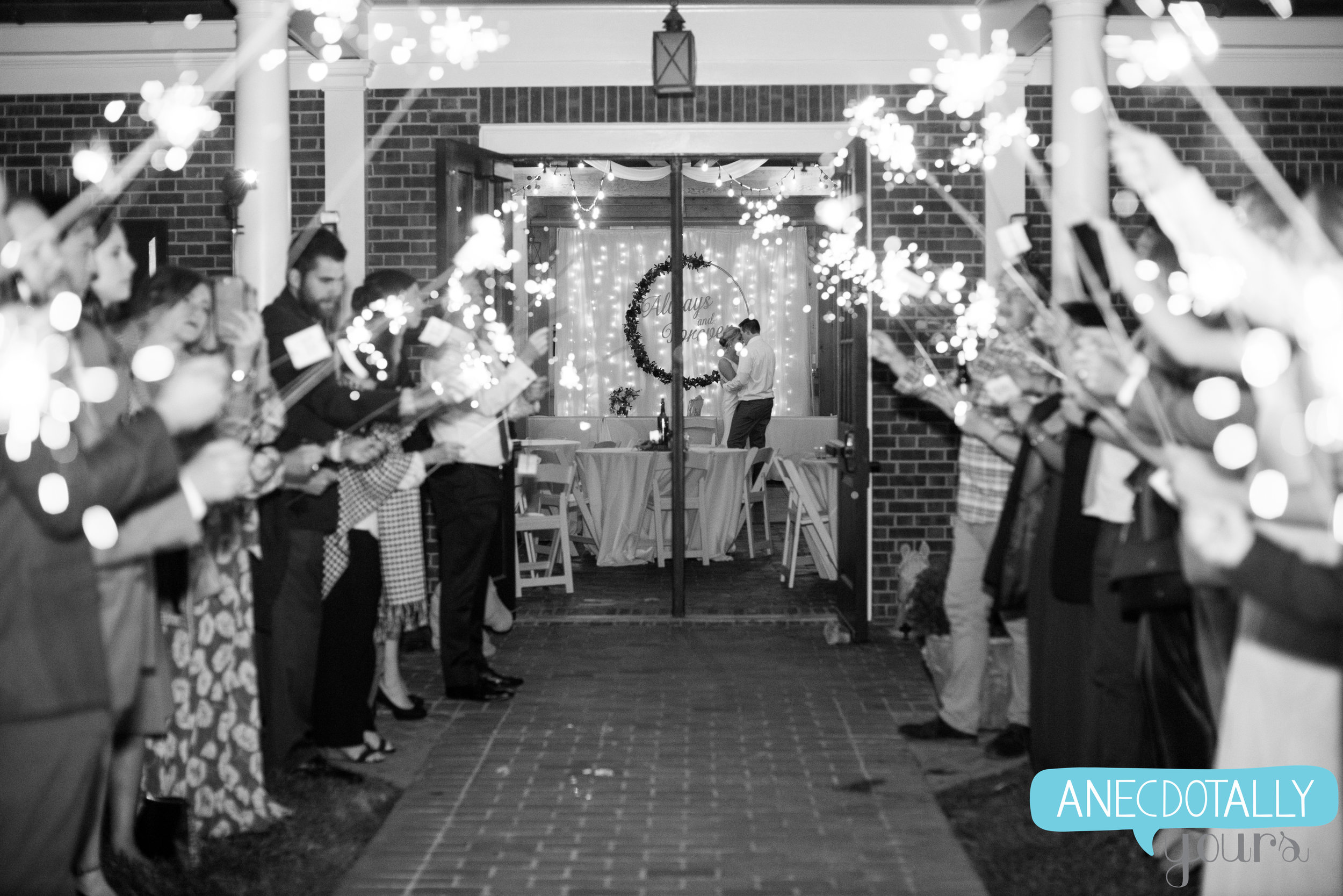 mildale-farm-wedding-192.jpg