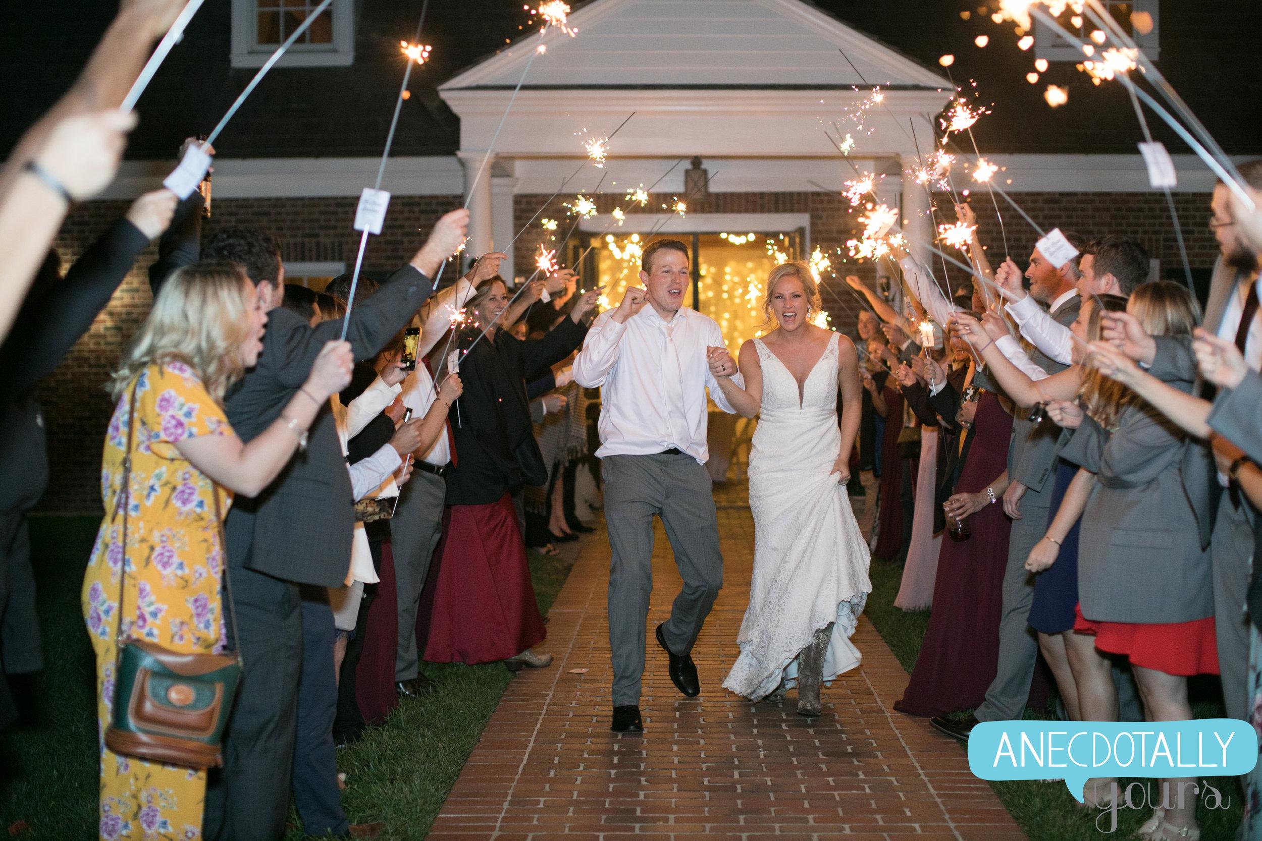 mildale-farm-wedding-193.jpg