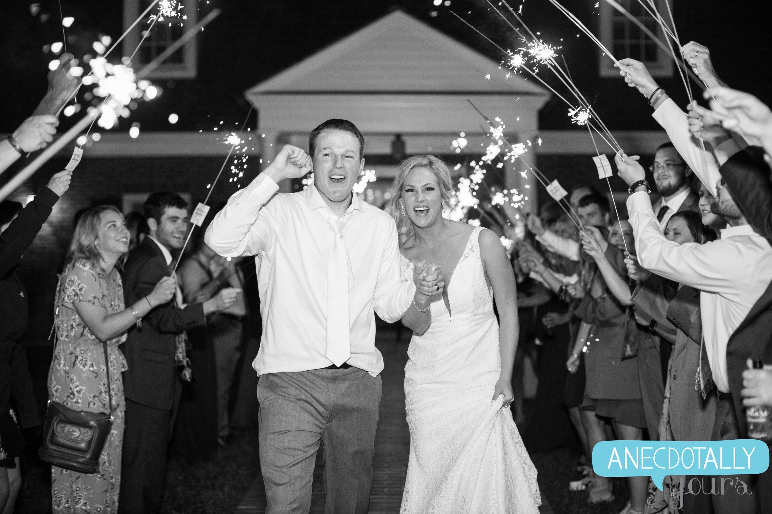mildale-farm-wedding-194.jpg
