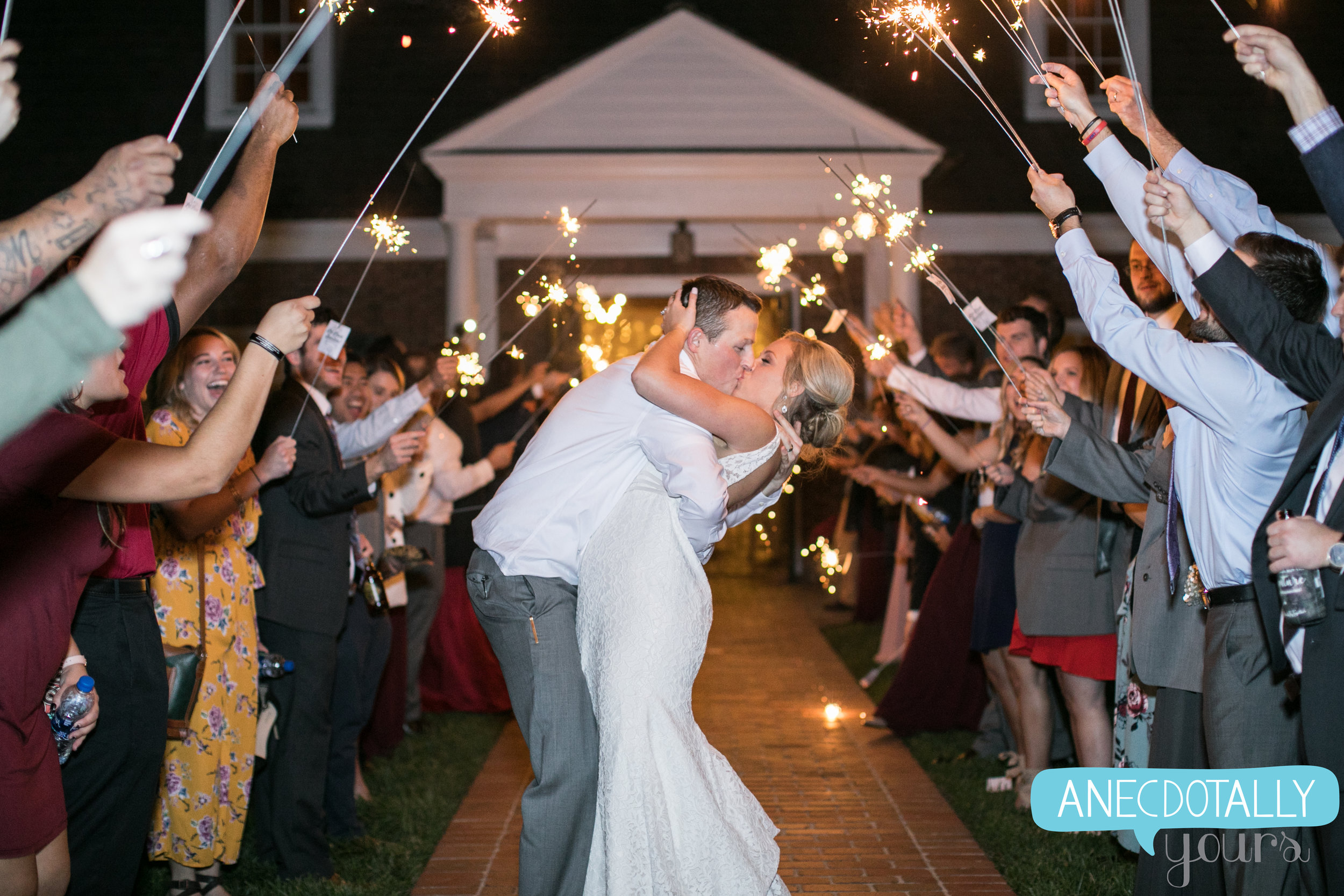 mildale-farm-wedding-195.jpg