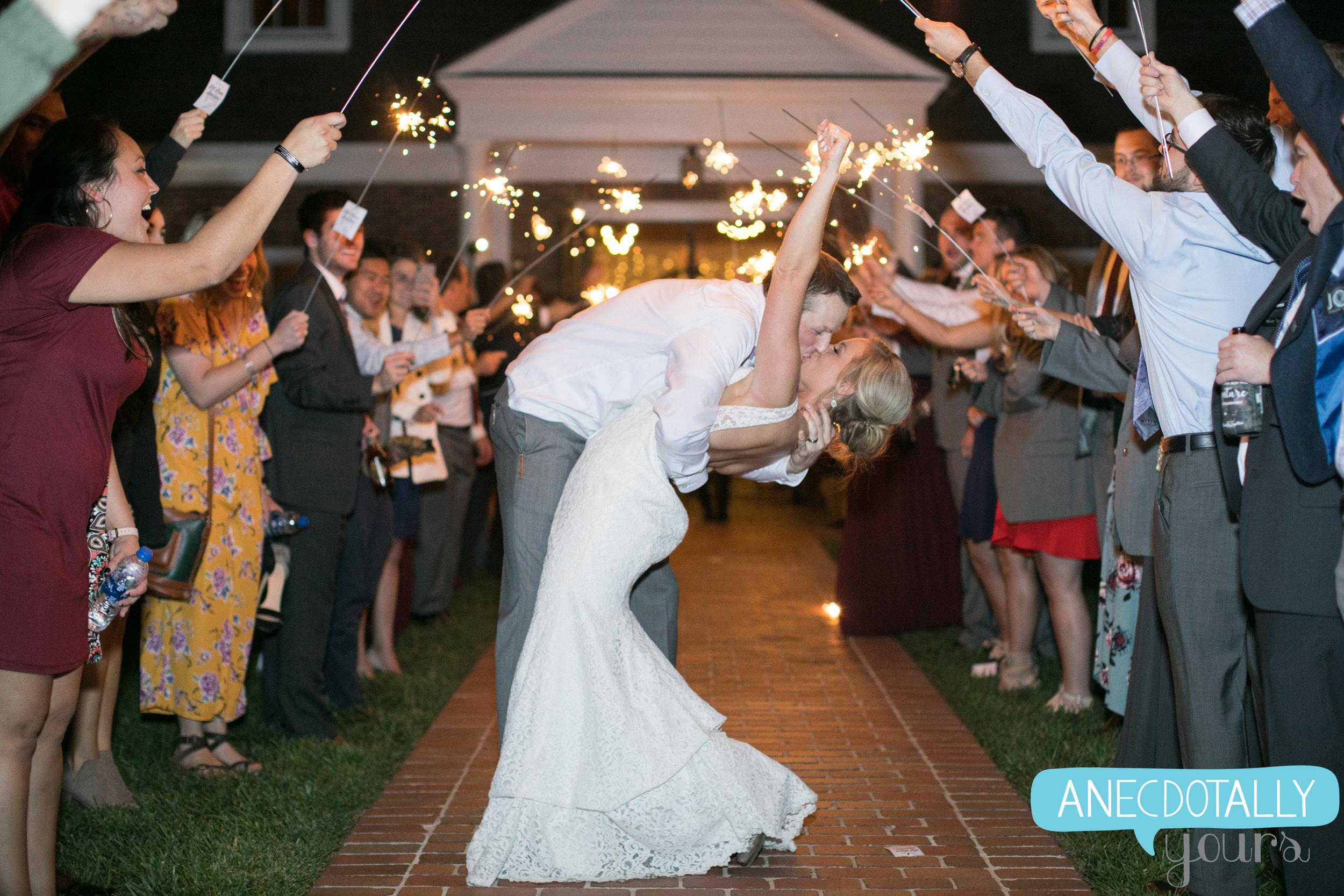mildale-farm-wedding-196.jpg
