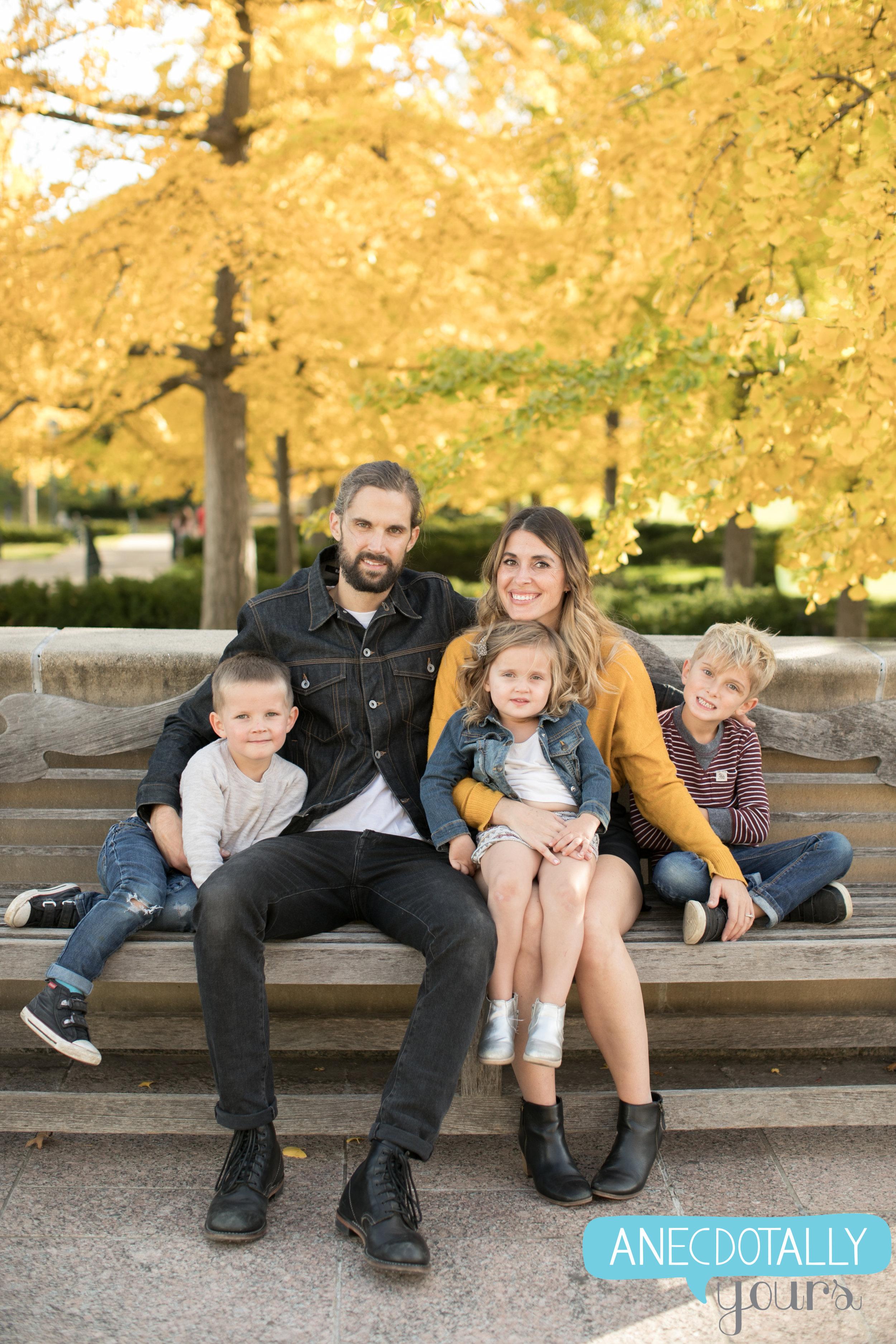 miller-family-2018-blog-7.jpg