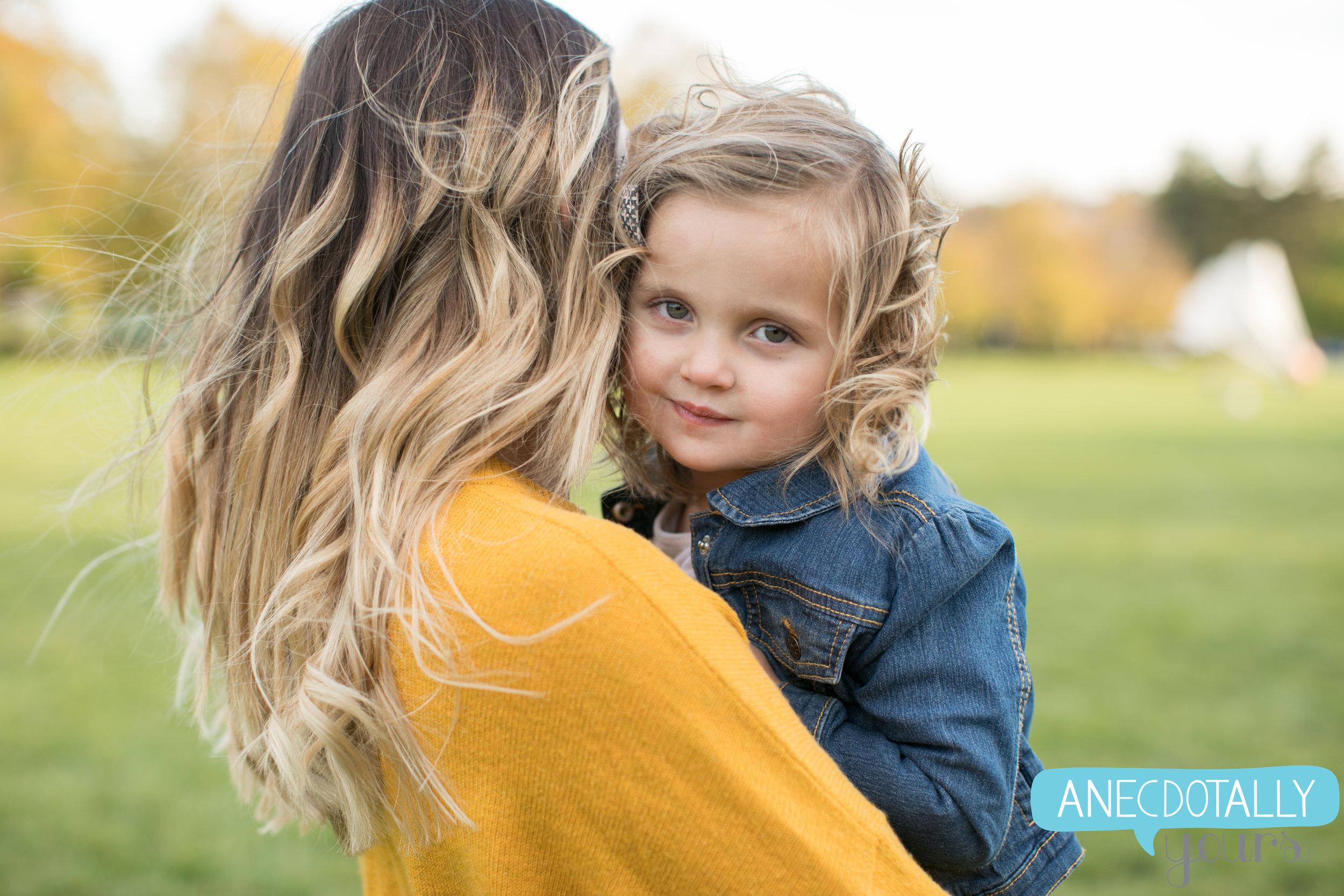 miller-family-2018-blog-14.jpg