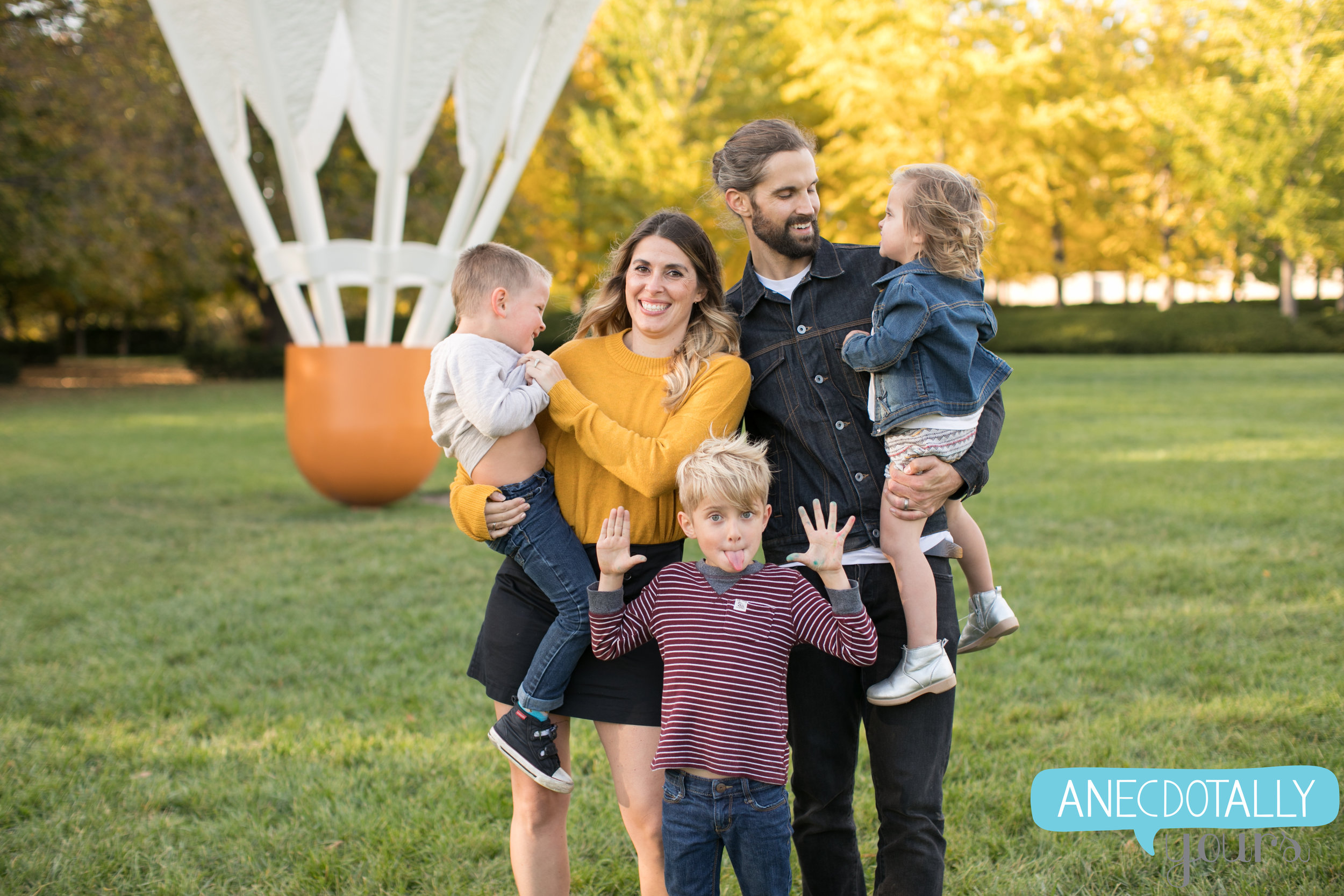 miller-family-2018-blog-21.jpg