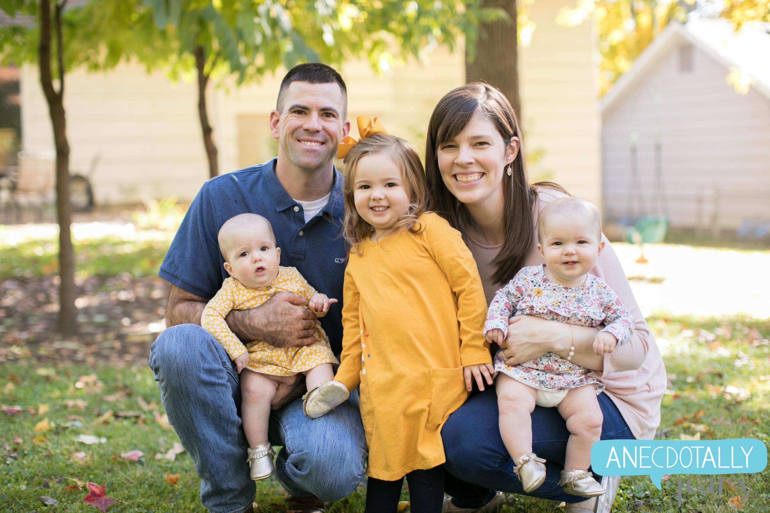 lynch-family-2018-blog-11.jpg