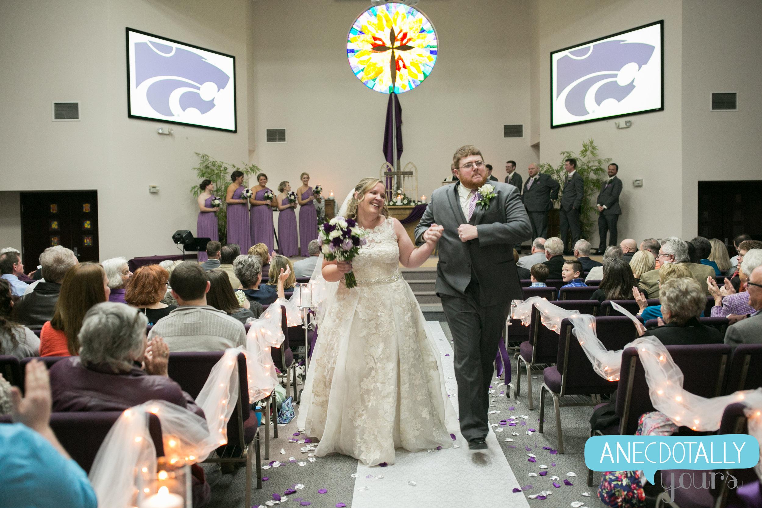 allie-hank-wedding-2.jpg