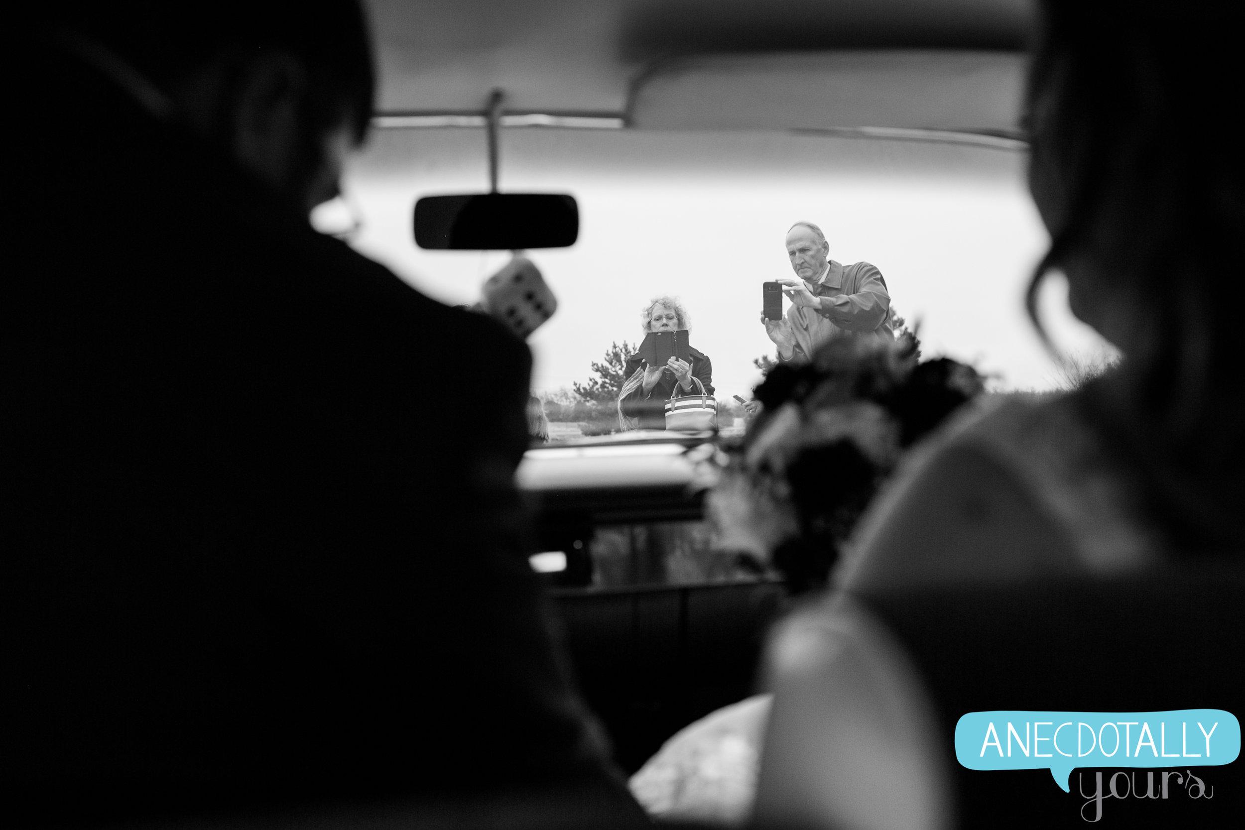 allie-hank-wedding-4.jpg