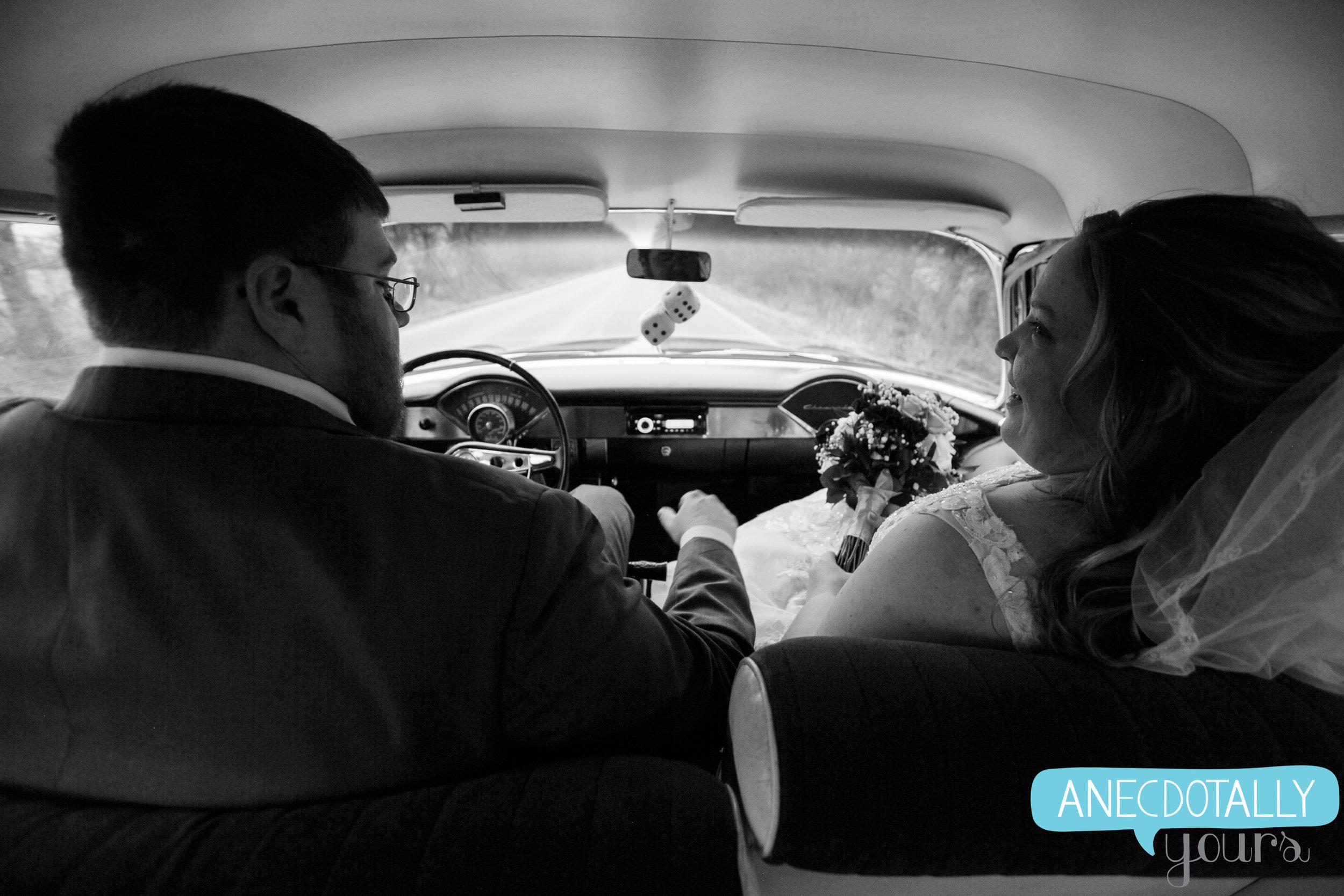 allie-hank-wedding-6.jpg