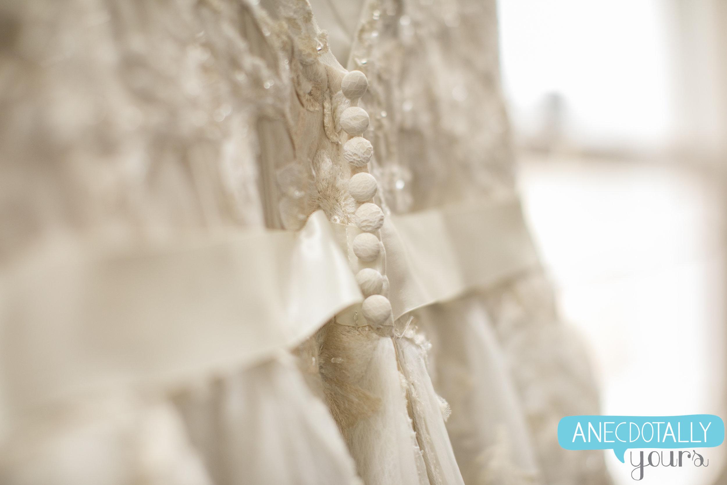 allie-hank-wedding-10.jpg