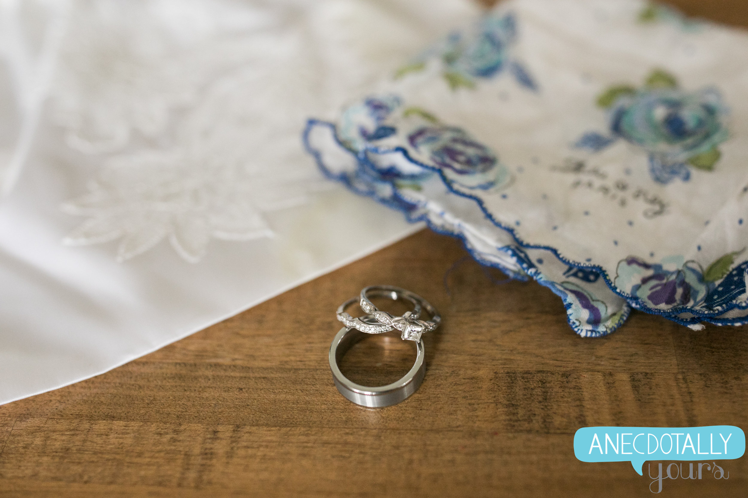 allie-hank-wedding-9.jpg