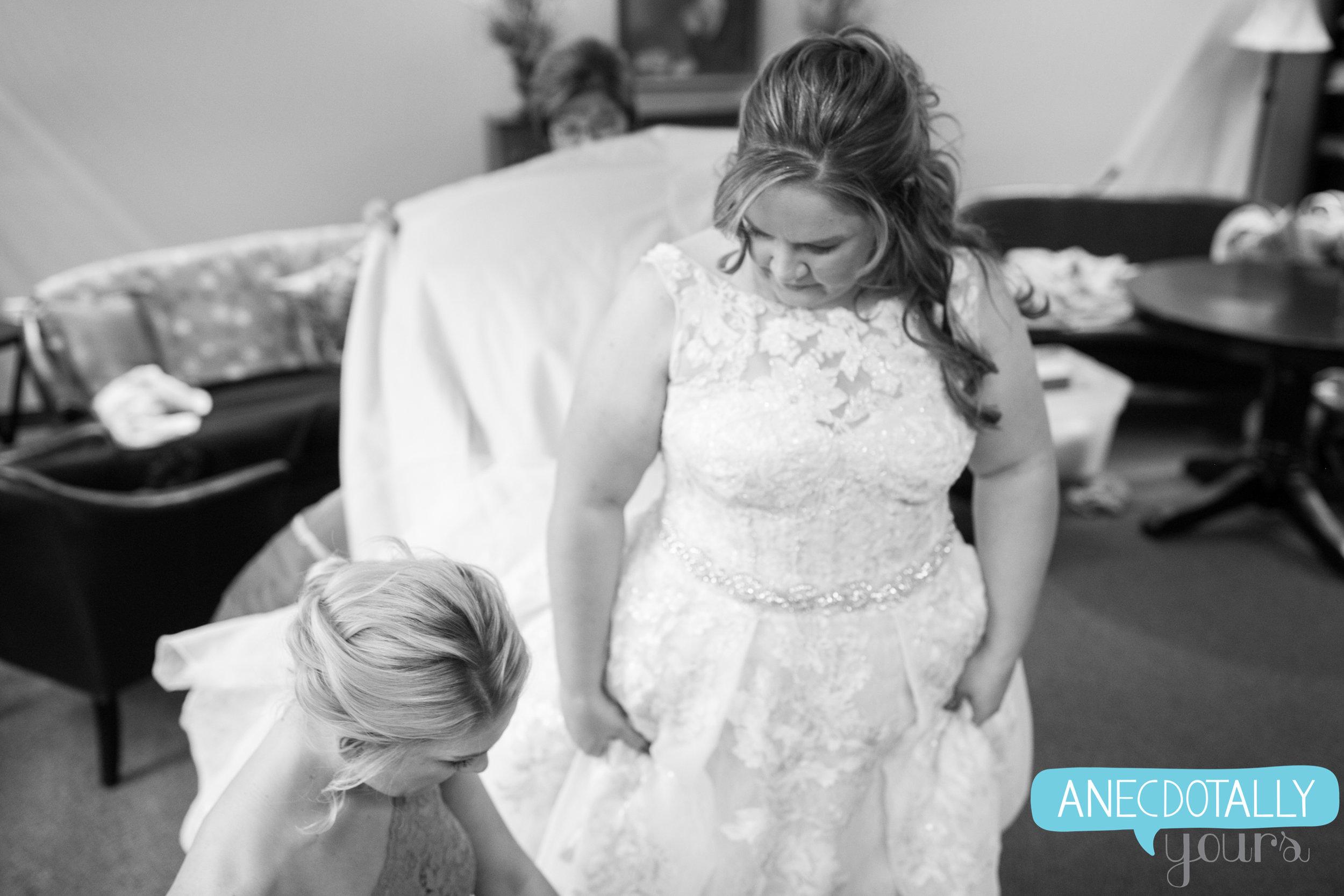 allie-hank-wedding-13.jpg