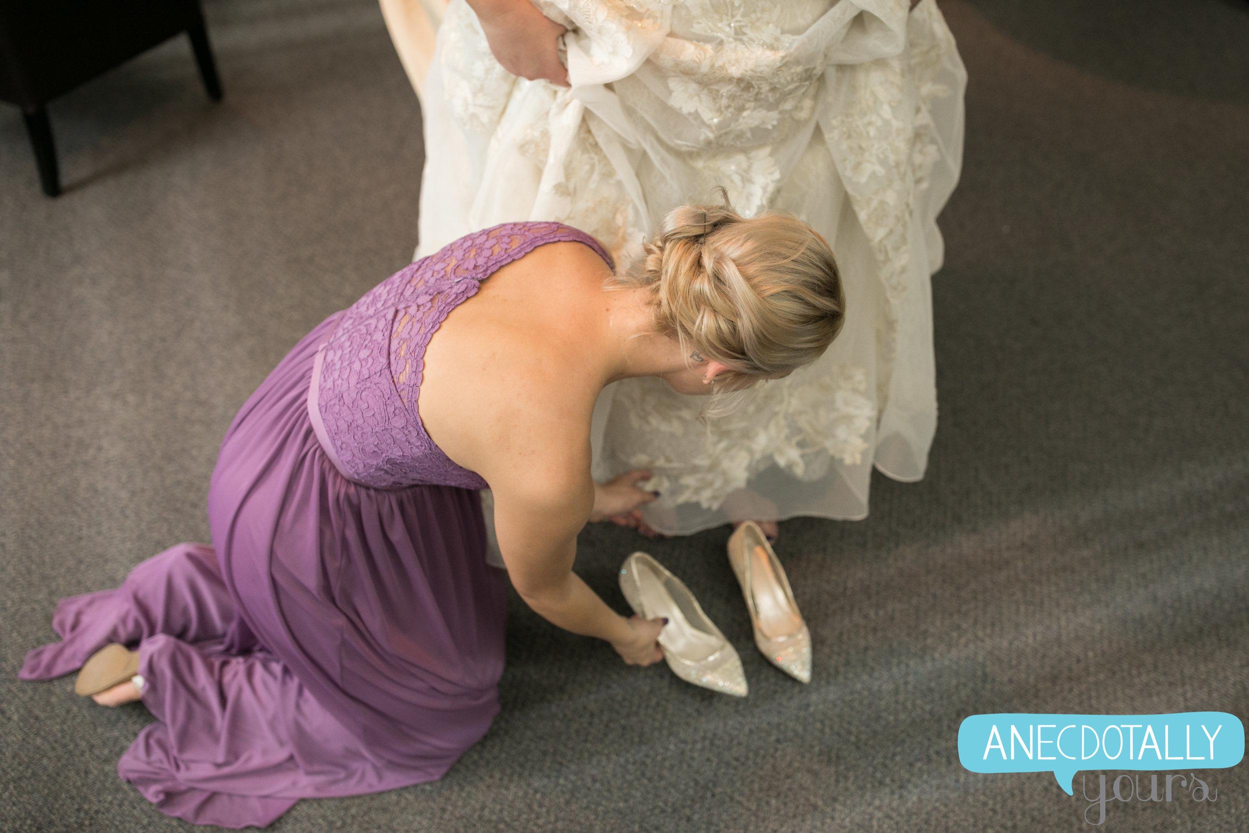 allie-hank-wedding-14.jpg