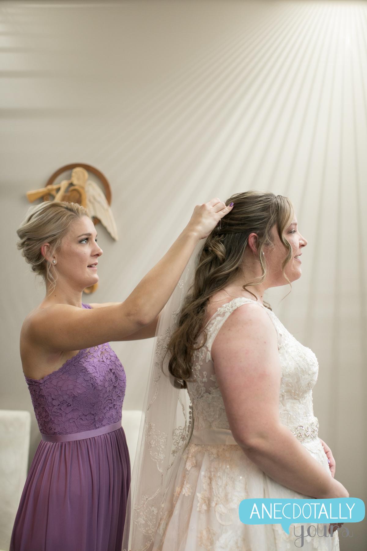 allie-hank-wedding-19.jpg