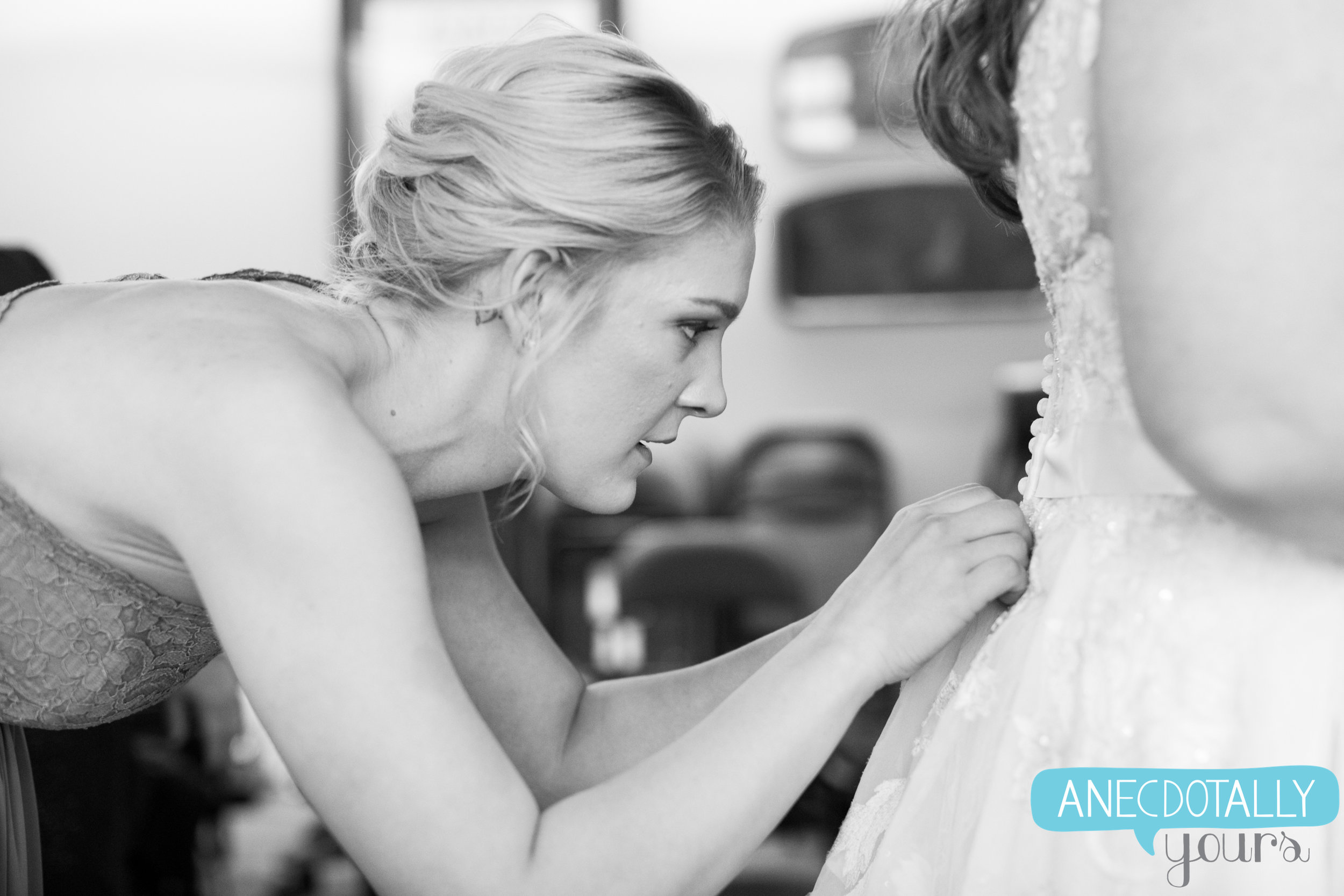 allie-hank-wedding-18.jpg