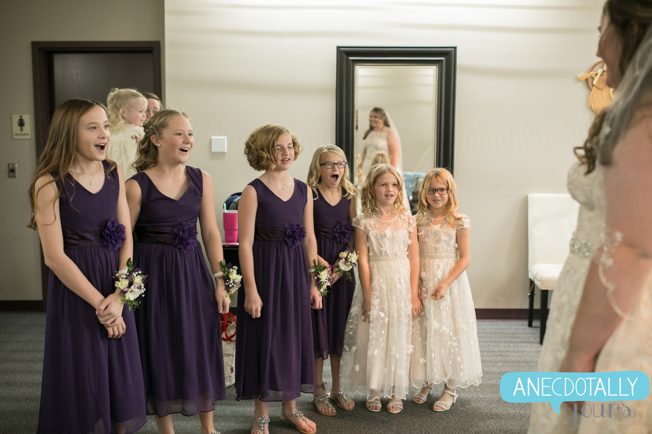 allie-hank-wedding-22.jpg