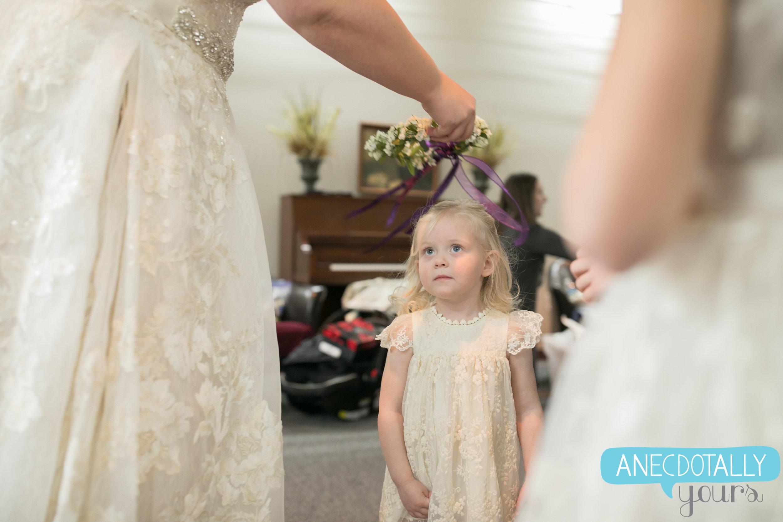 allie-hank-wedding-23.jpg