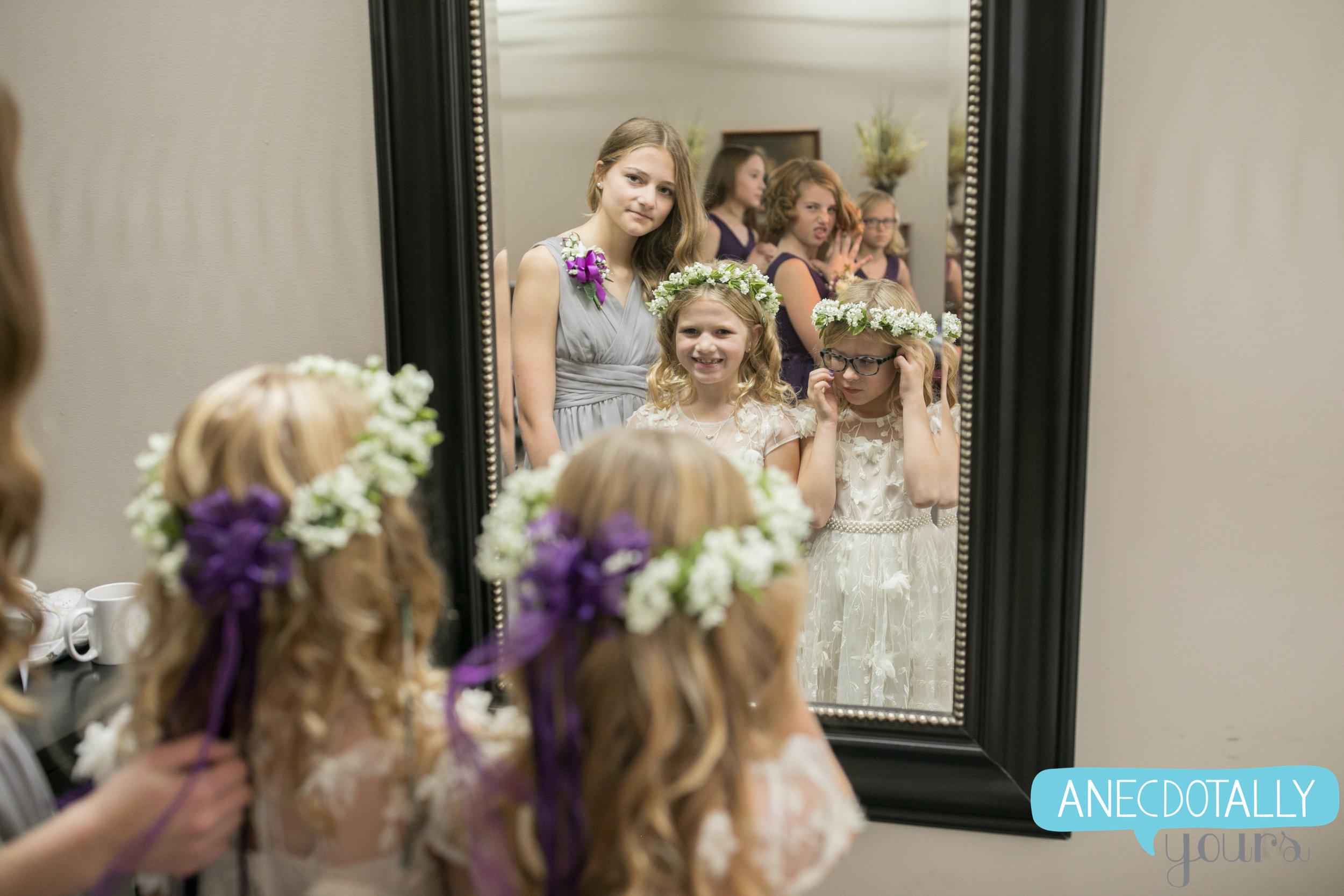 allie-hank-wedding-24.jpg