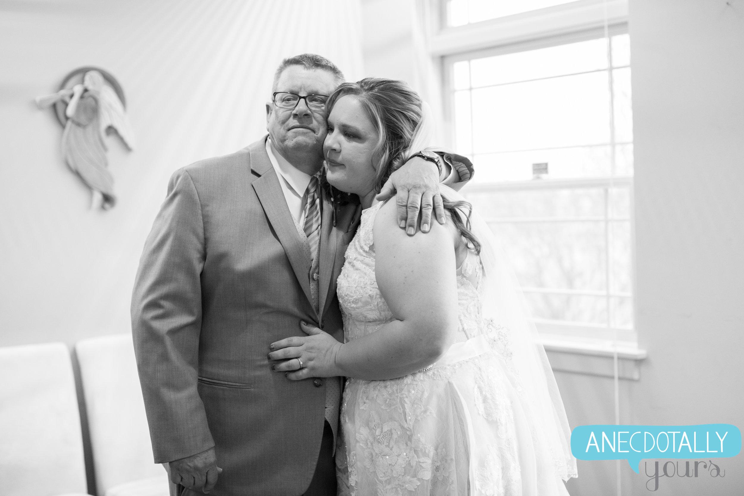 allie-hank-wedding-25.jpg