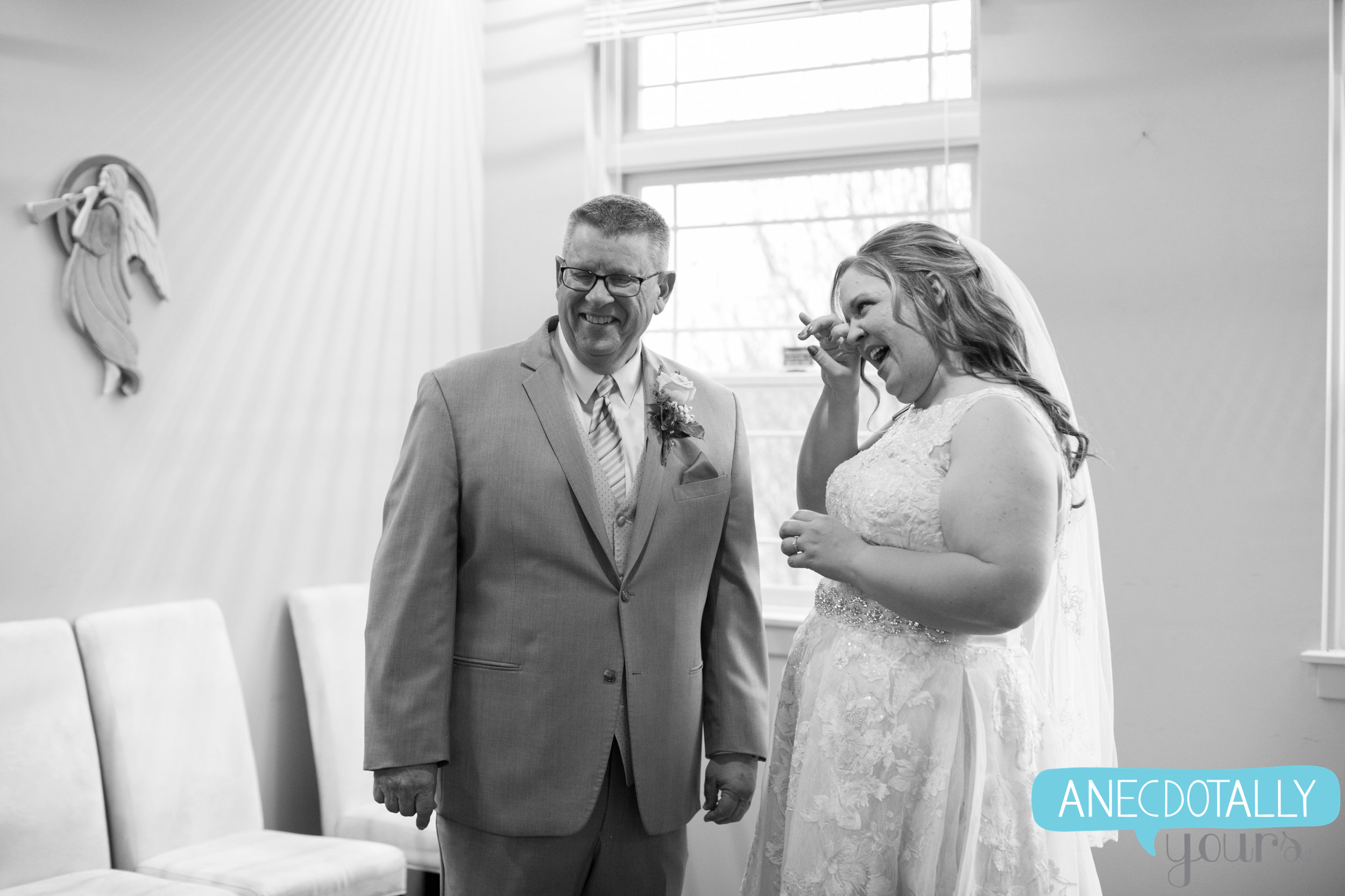 allie-hank-wedding-26.jpg