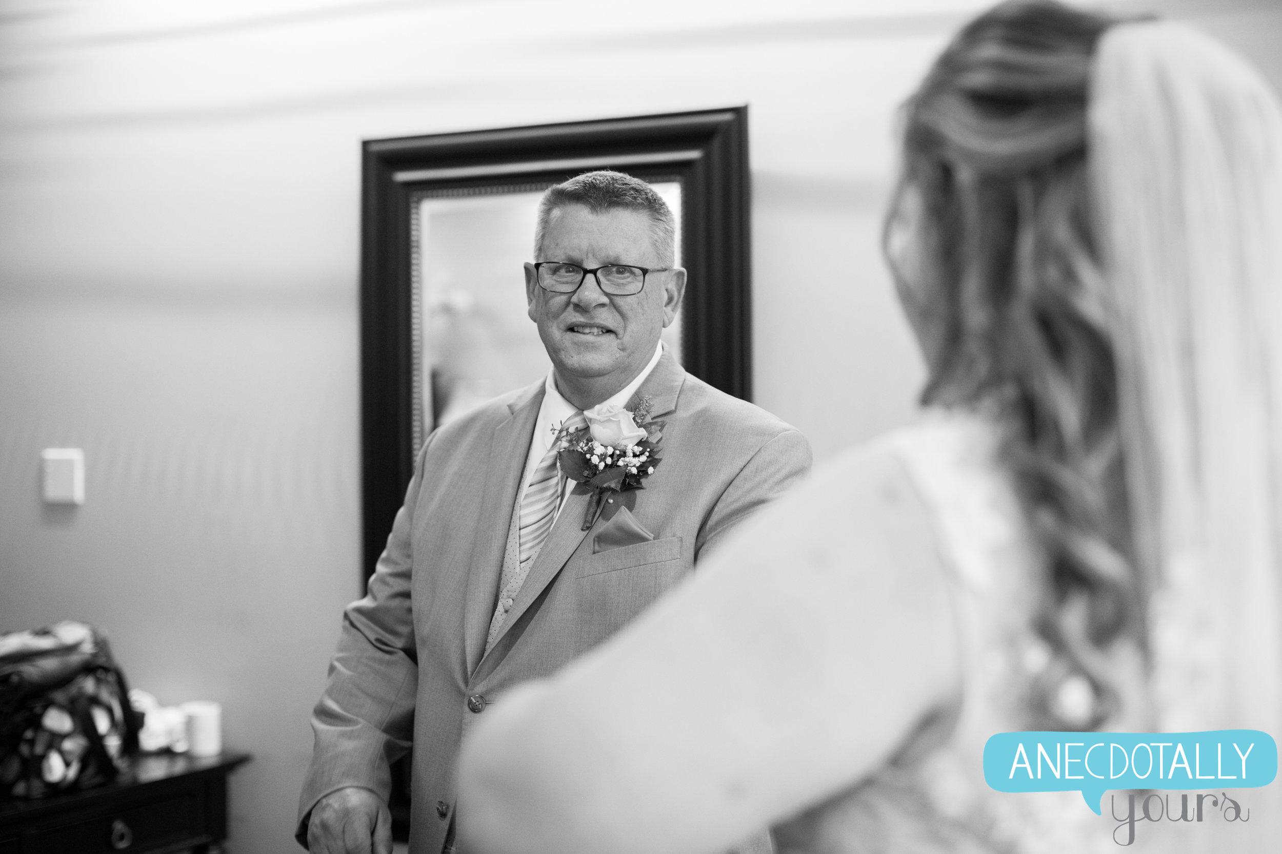 allie-hank-wedding-27.jpg