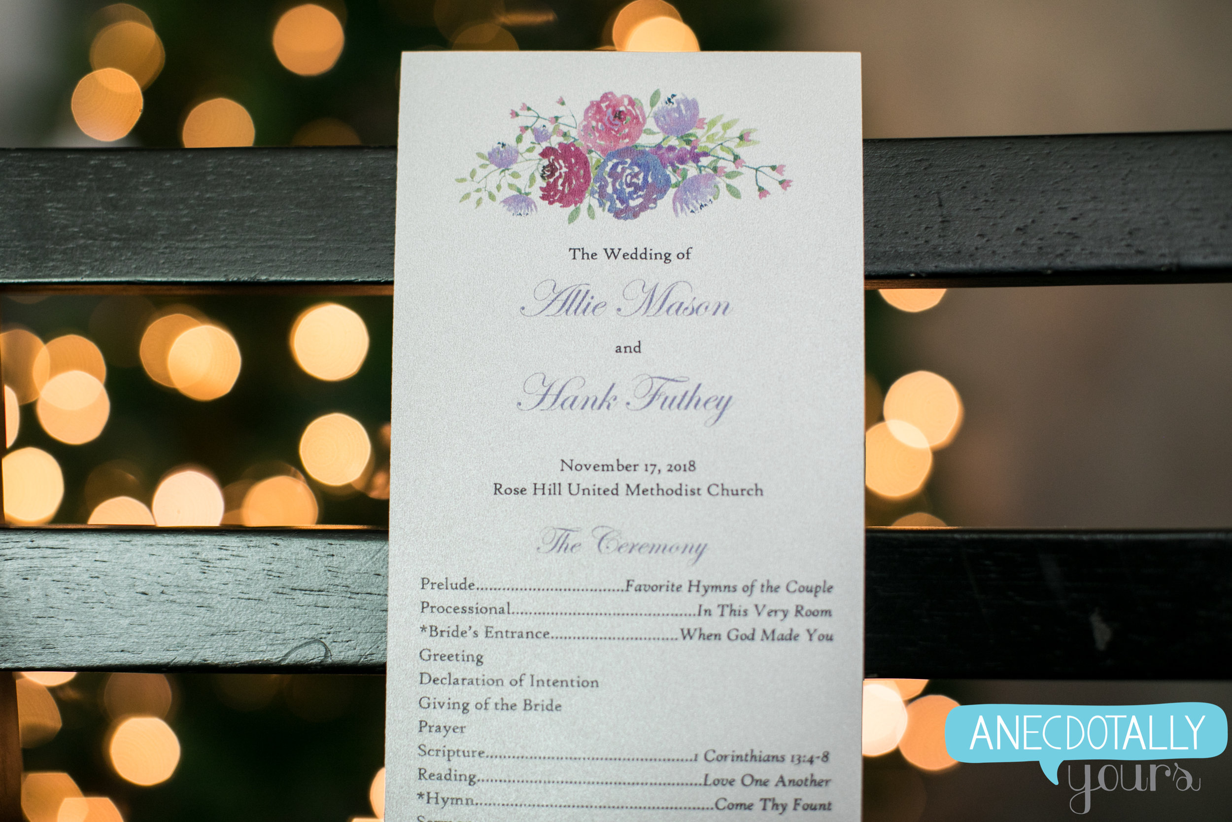 allie-hank-wedding-28.jpg