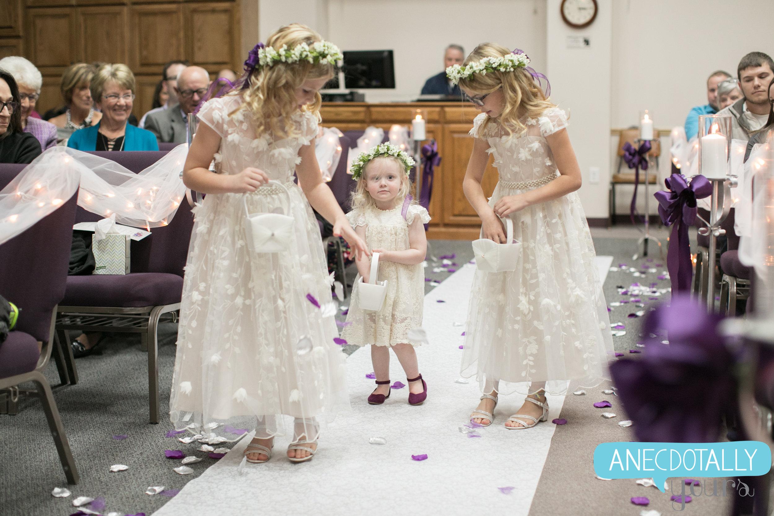 allie-hank-wedding-31.jpg