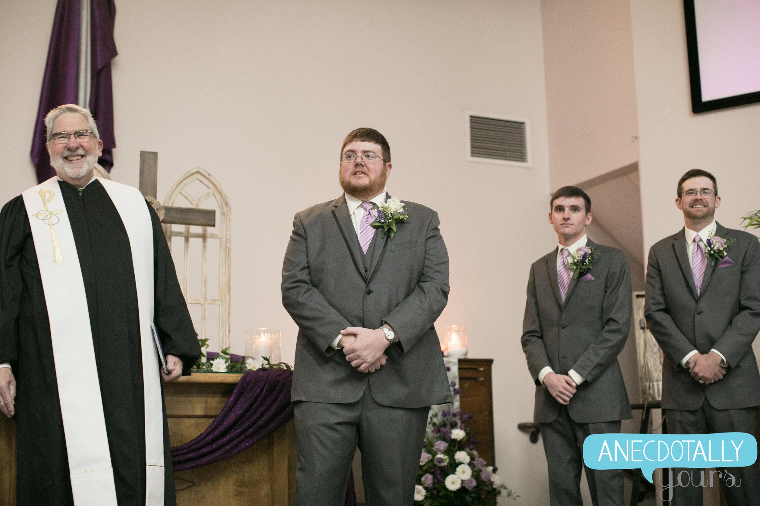 allie-hank-wedding-32.jpg