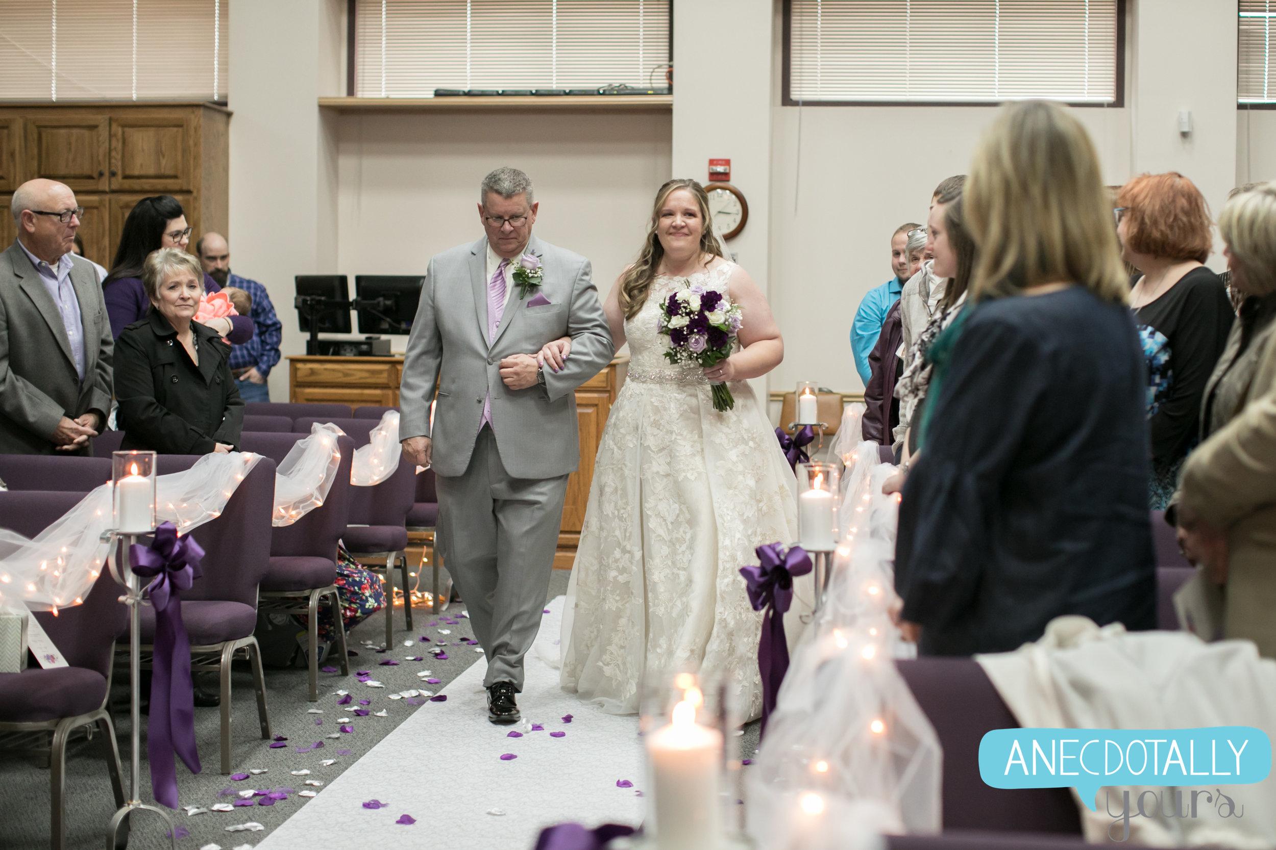 allie-hank-wedding-33.jpg