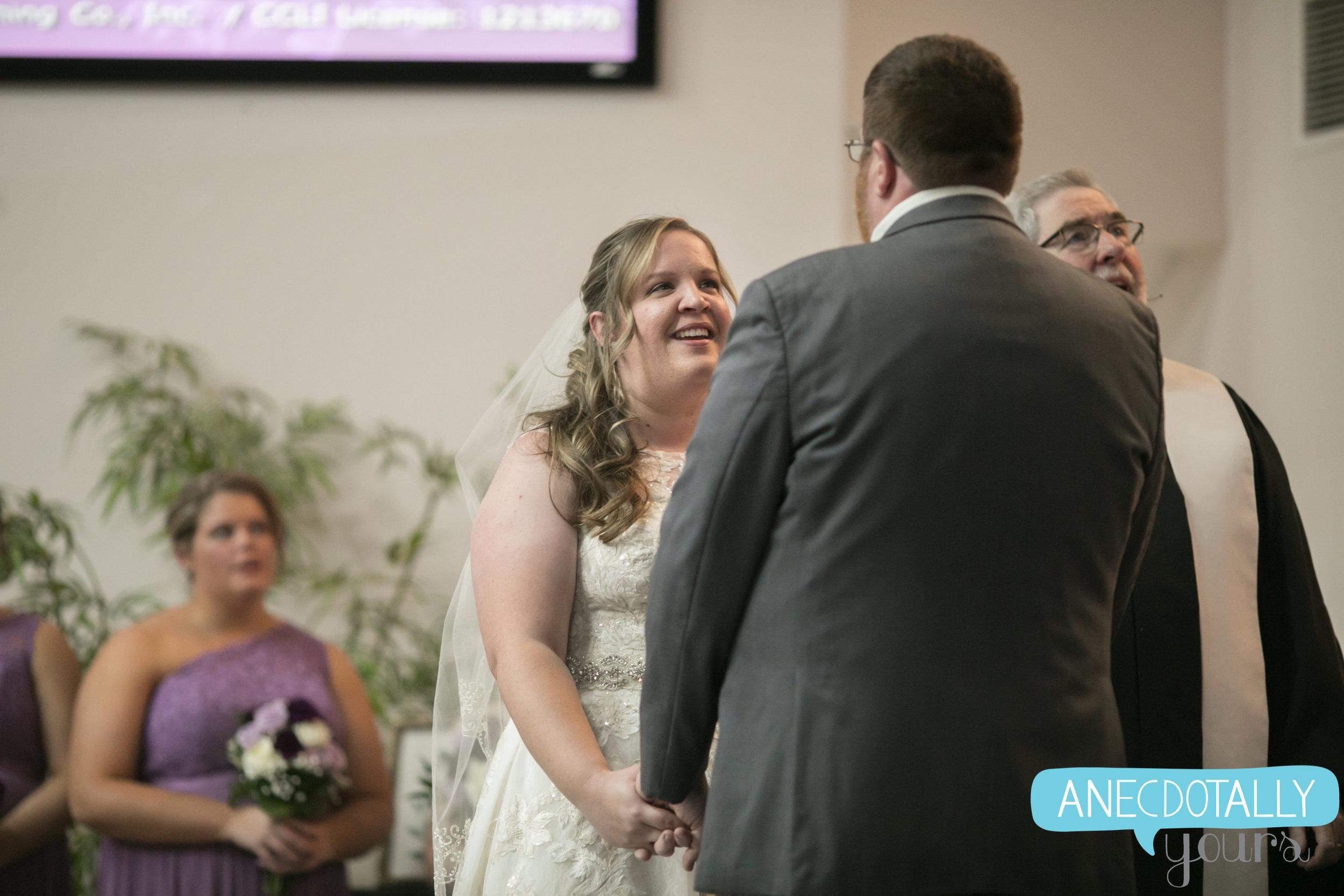 allie-hank-wedding-35.jpg