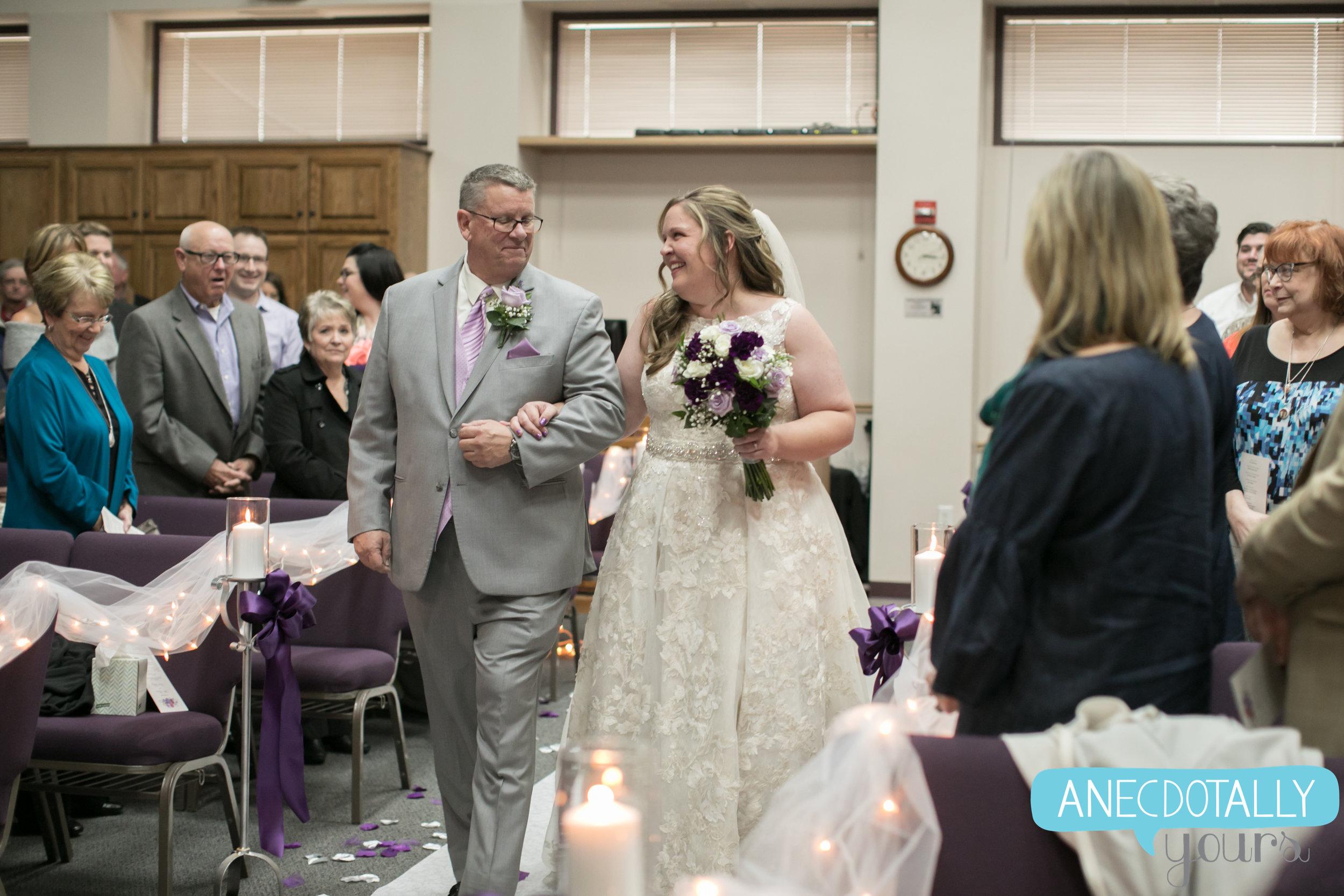allie-hank-wedding-34.jpg
