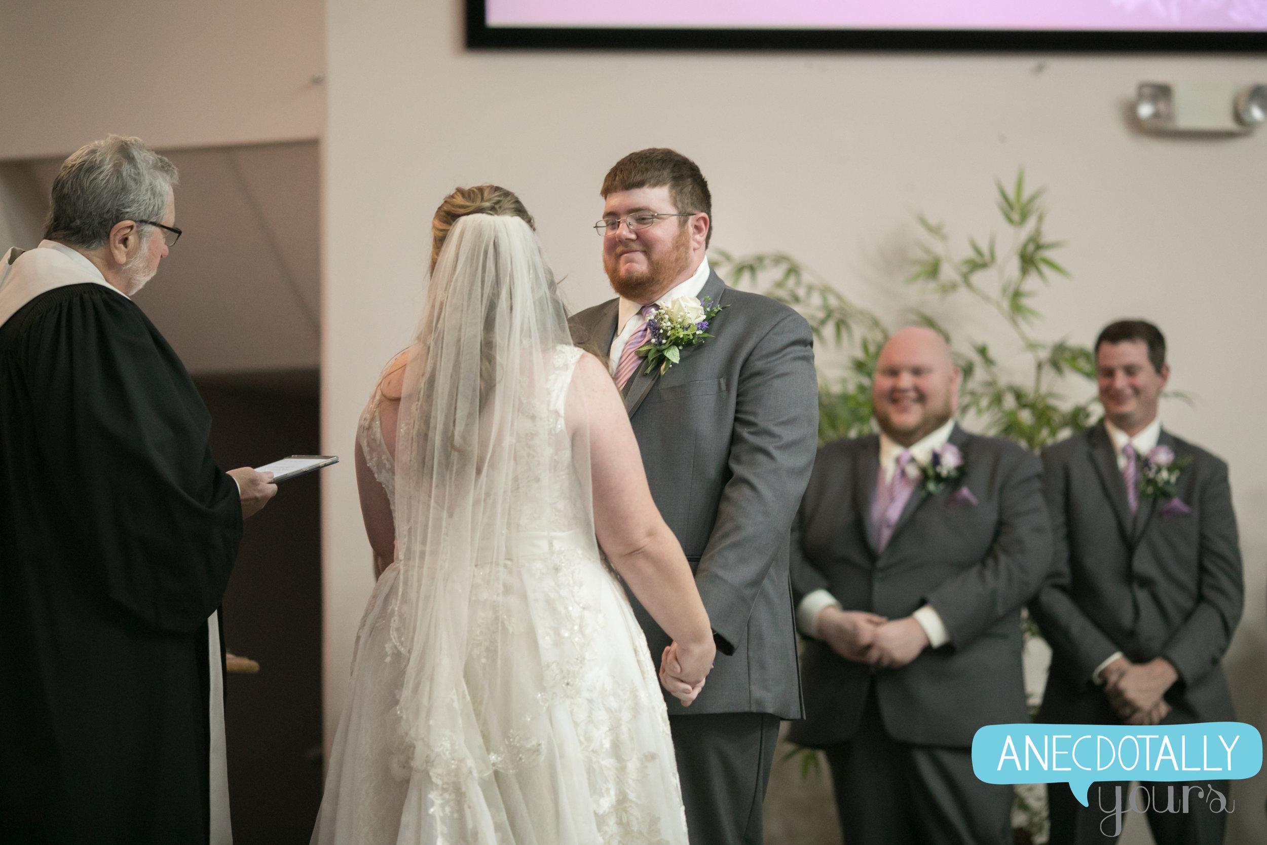 allie-hank-wedding-36.jpg