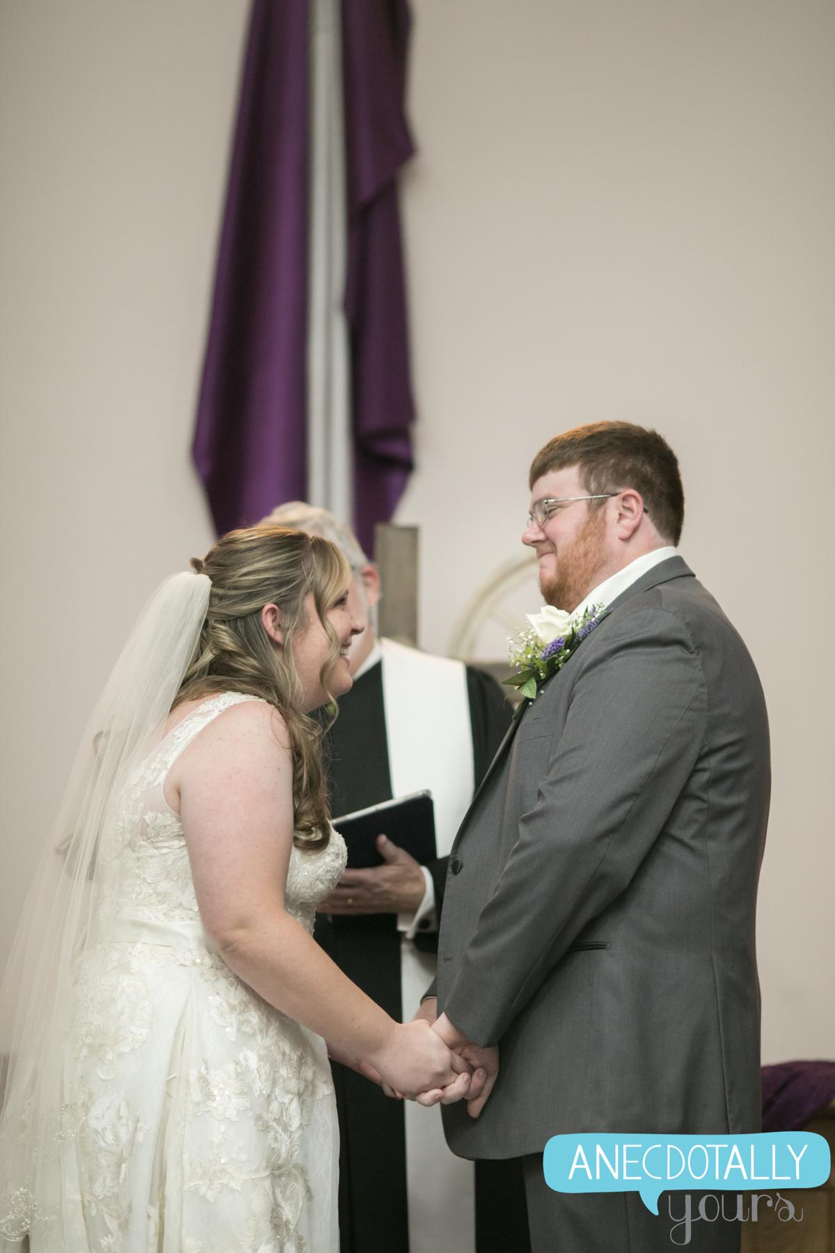 allie-hank-wedding-38.jpg