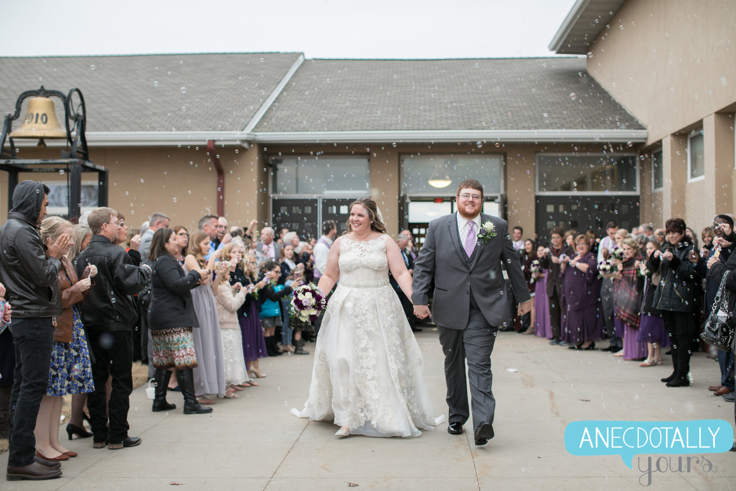allie-hank-wedding-39.jpg