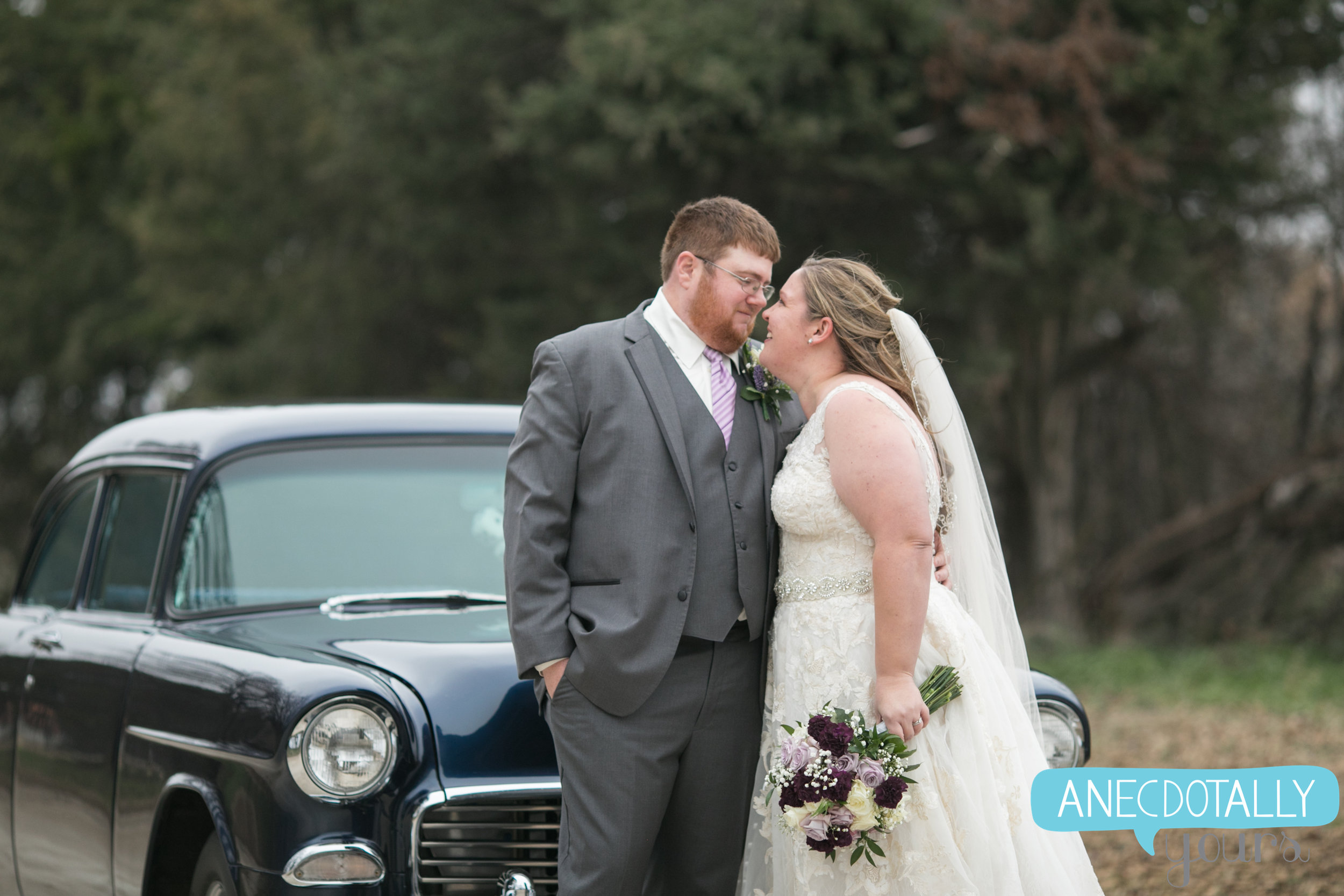 allie-hank-wedding-40.jpg