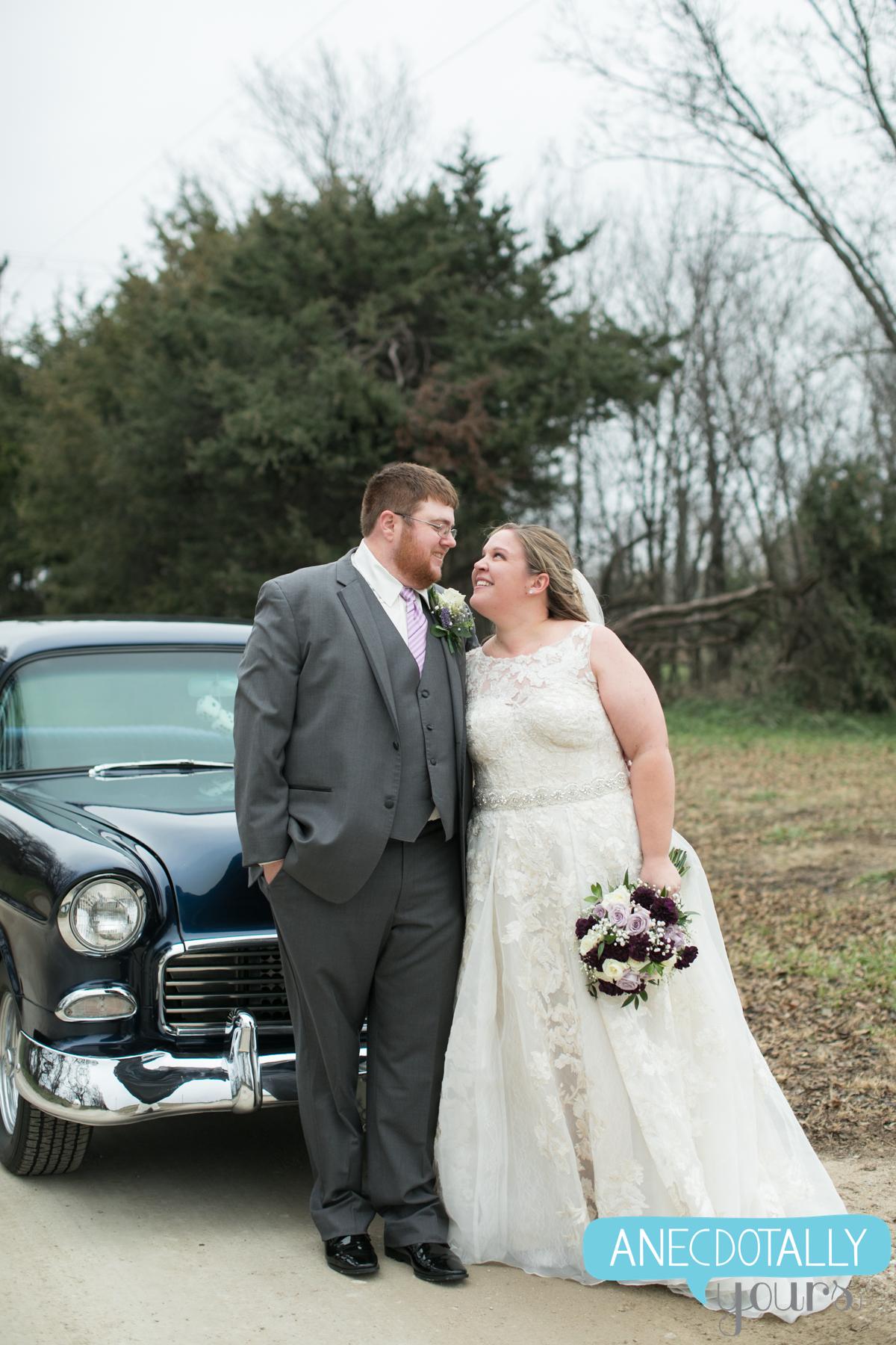 allie-hank-wedding-41.jpg