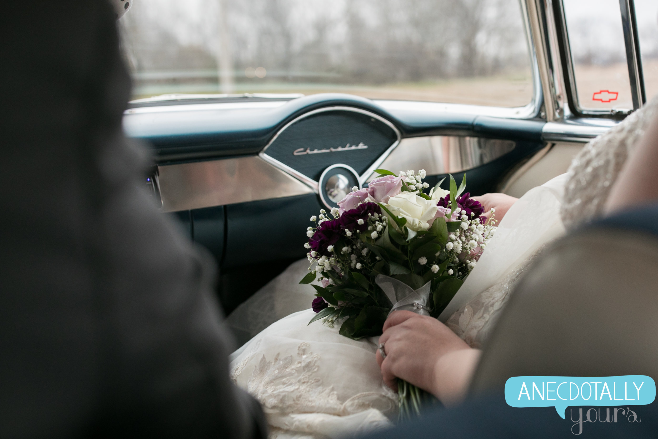 allie-hank-wedding-42.jpg