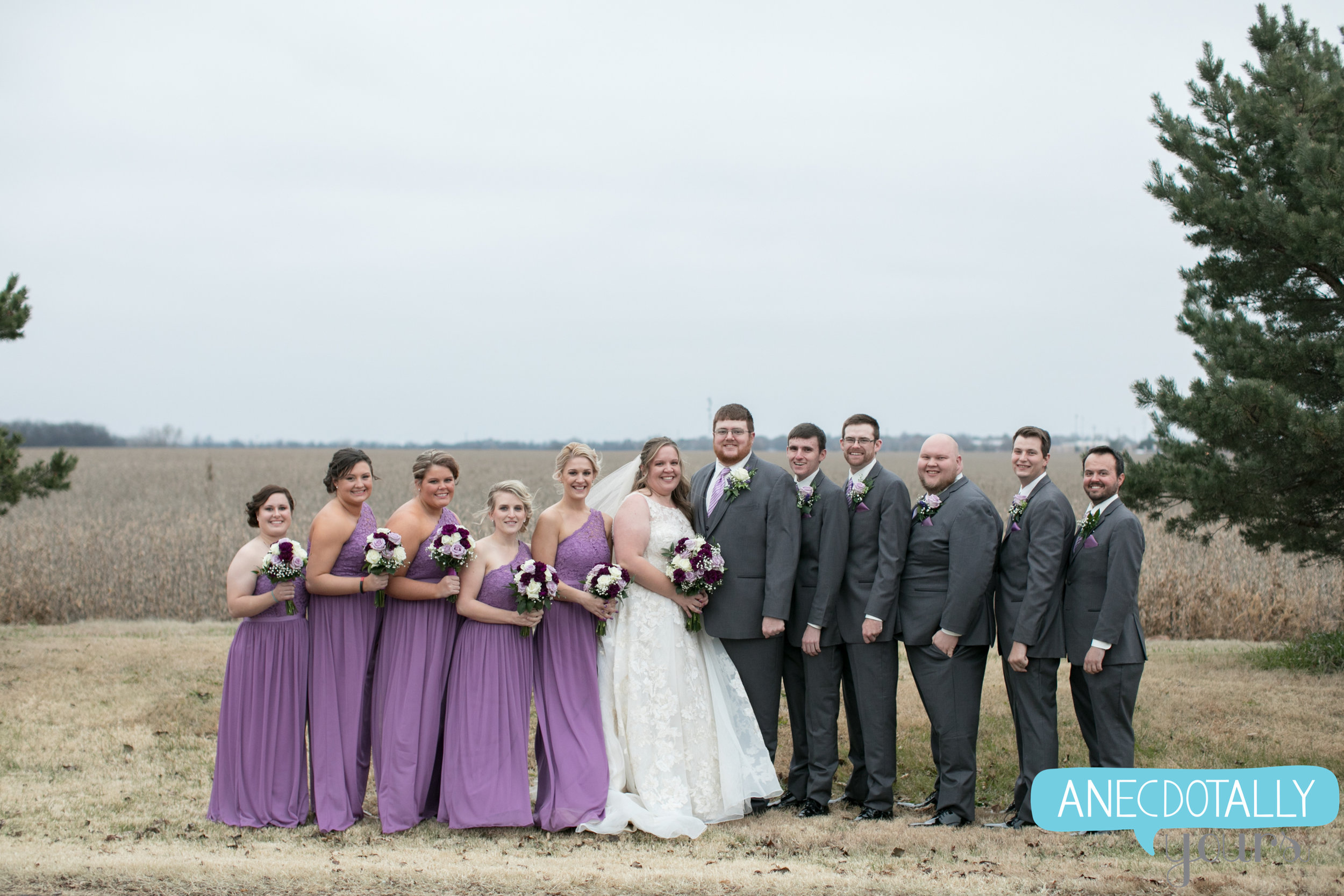 allie-hank-wedding-43.jpg
