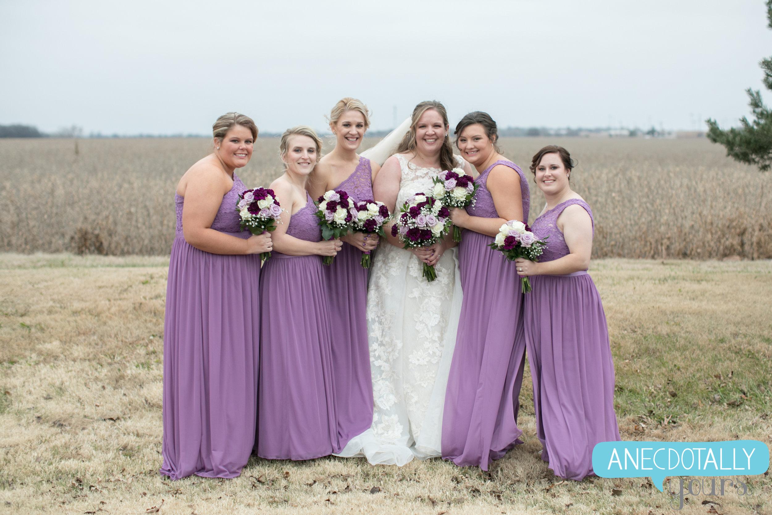 allie-hank-wedding-44.jpg