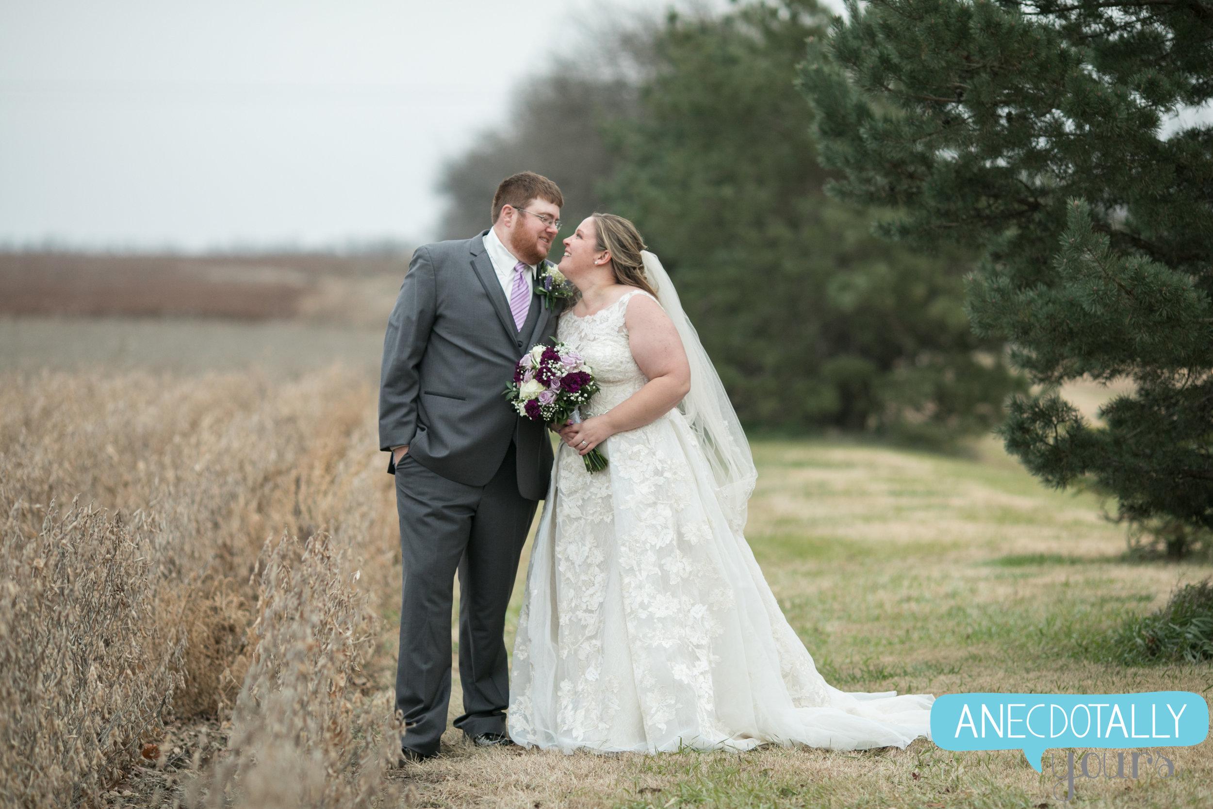 allie-hank-wedding-45.jpg