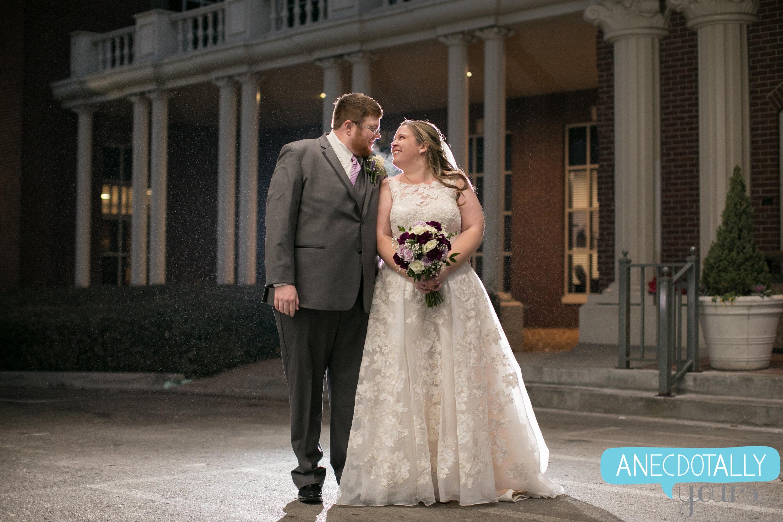 allie-hank-wedding-46.jpg