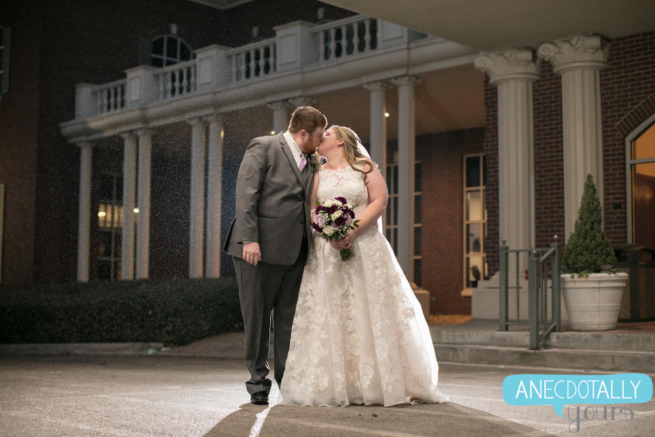allie-hank-wedding-47.jpg