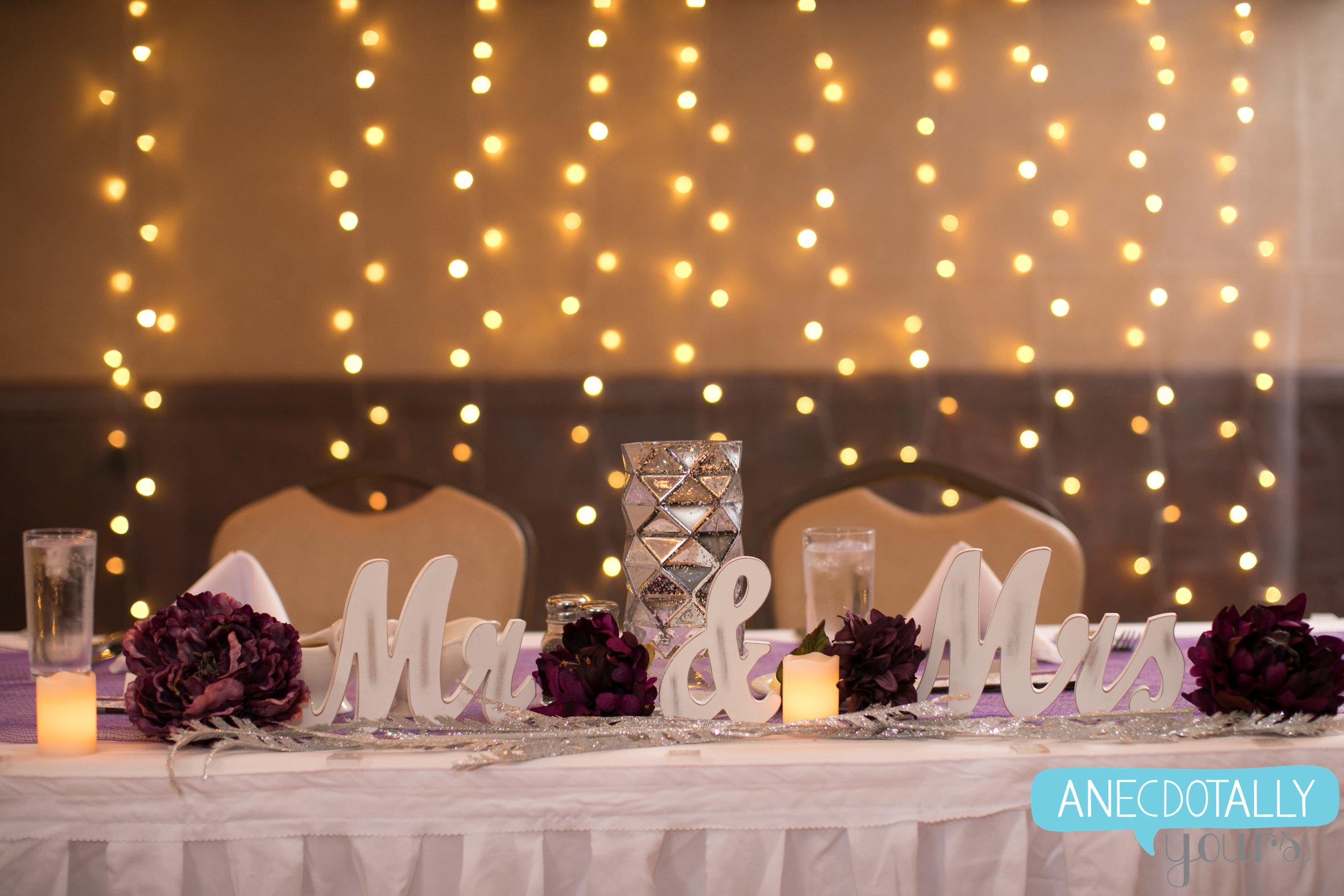 allie-hank-wedding-48.jpg