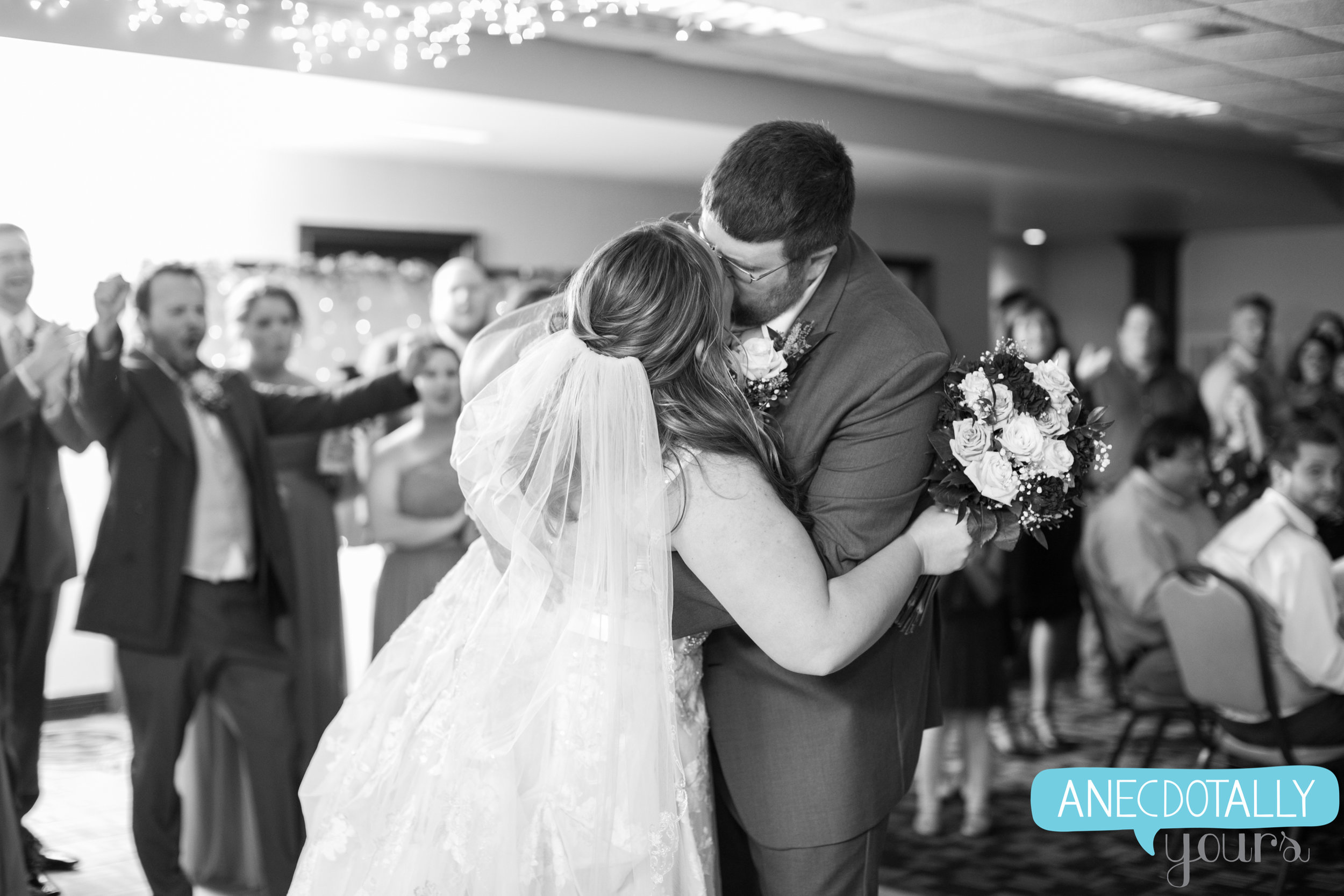 allie-hank-wedding-51.jpg