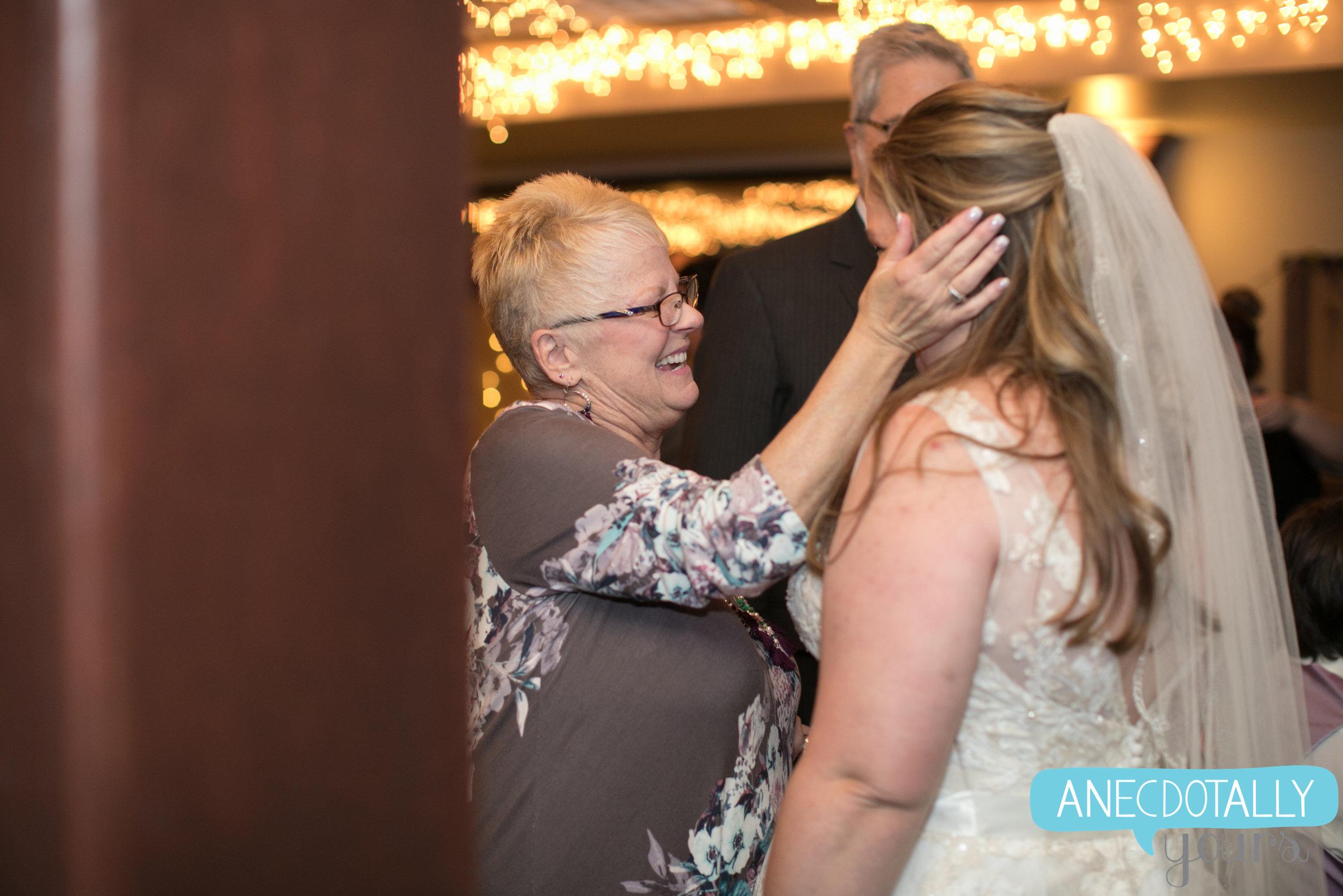 allie-hank-wedding-52.jpg
